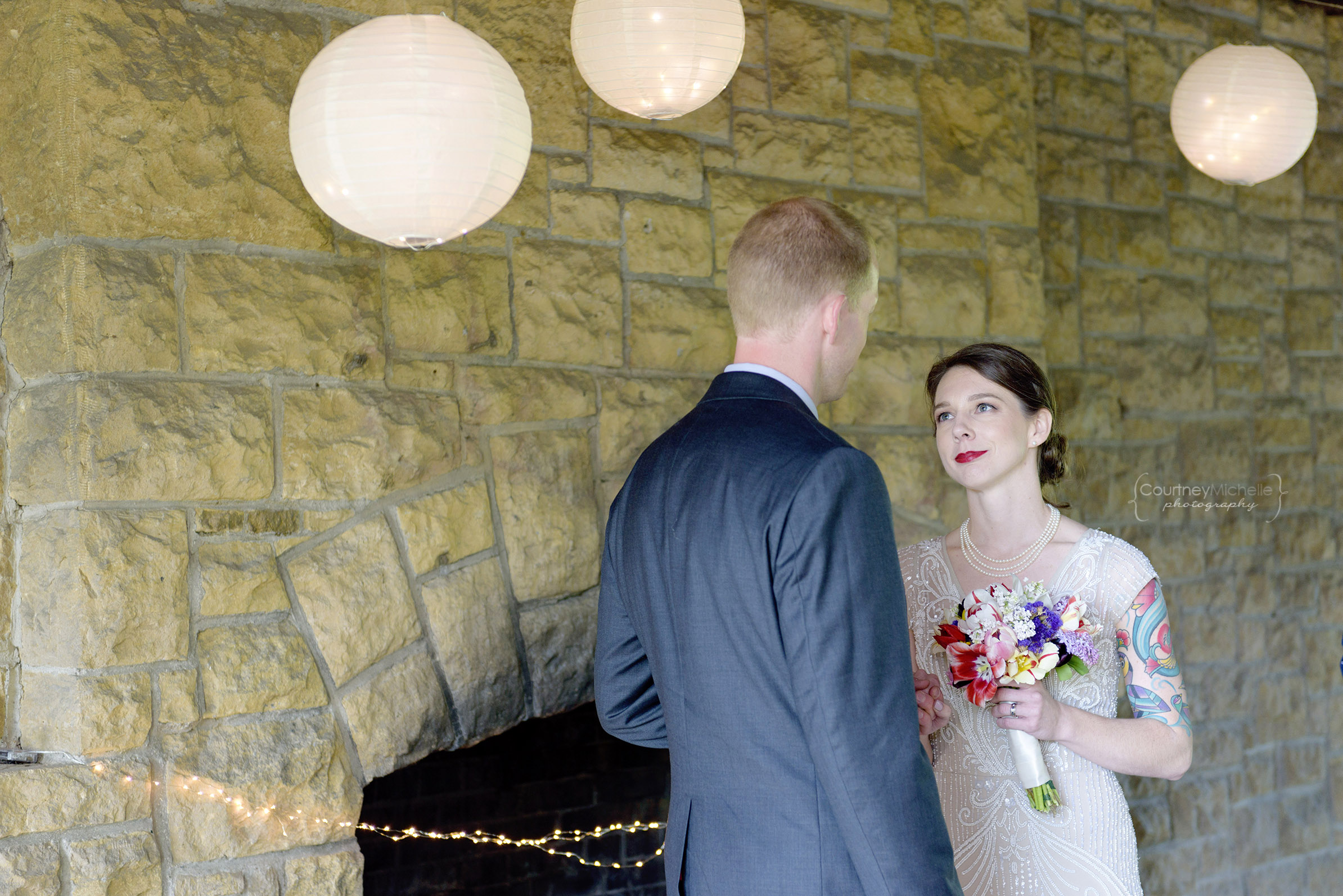 madison-vow-renewal-park-photography-by-courtney-laper©COPYRIGHTCMP-0463.jpg