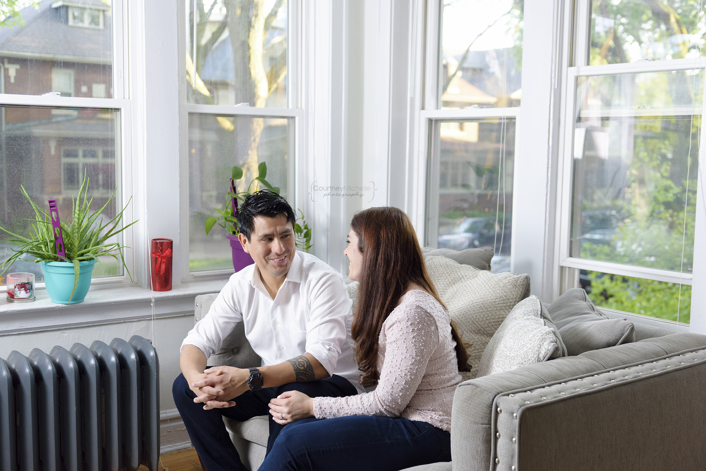 couple-in-living-room-north-center-chicago-engagement-photography-by-courtney-laper©COPYRIGHTCMP-edit-1131.jpg
