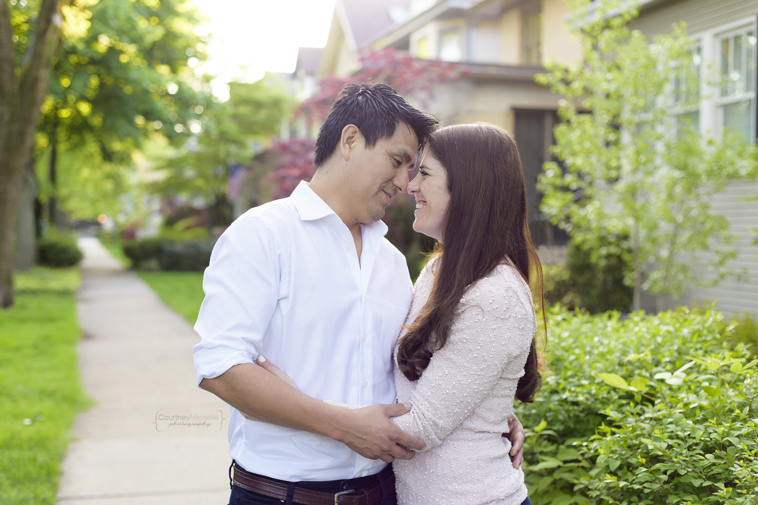 north-center-chicago-engagement-photography-by-courtney-laper©COPYRIGHTCMP-edit-1217.jpg