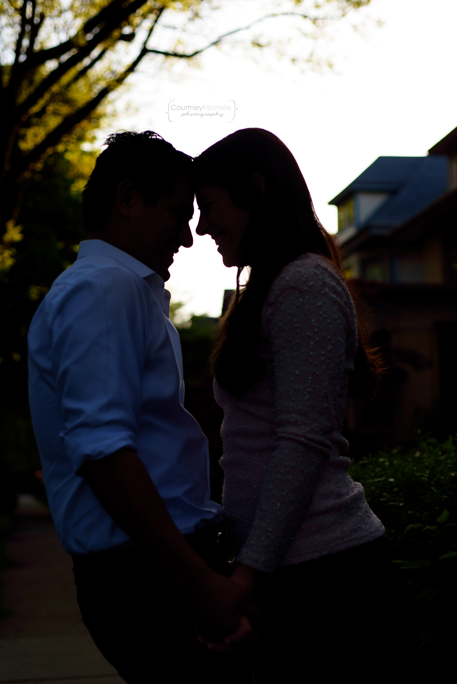 north-center-chicago-engagement-photography-by-courtney-laper©COPYRIGHTCMP-edit-1228.jpg