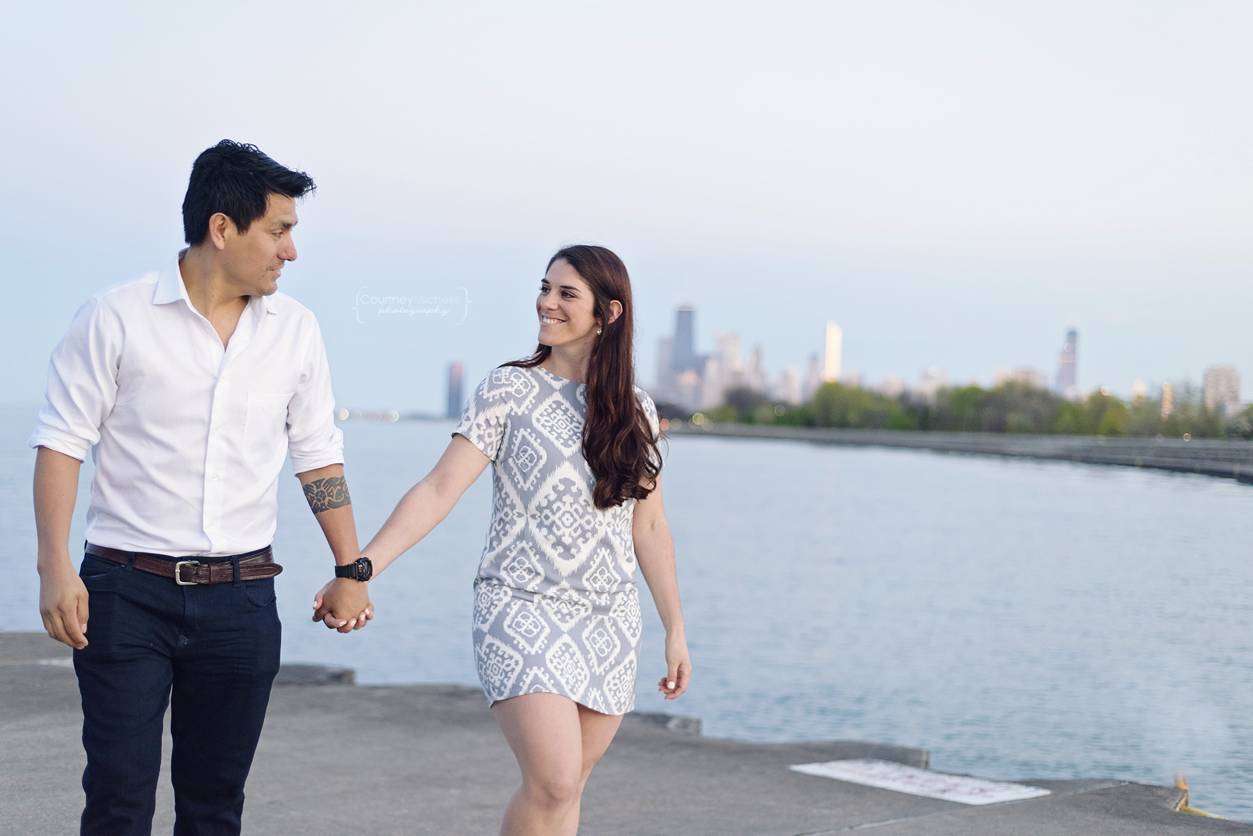 belmont-harbor-chicago-skyline-chicago-engagement-photography-by-courtney-laper©COPYRIGHTCMP-edit-1442.jpg