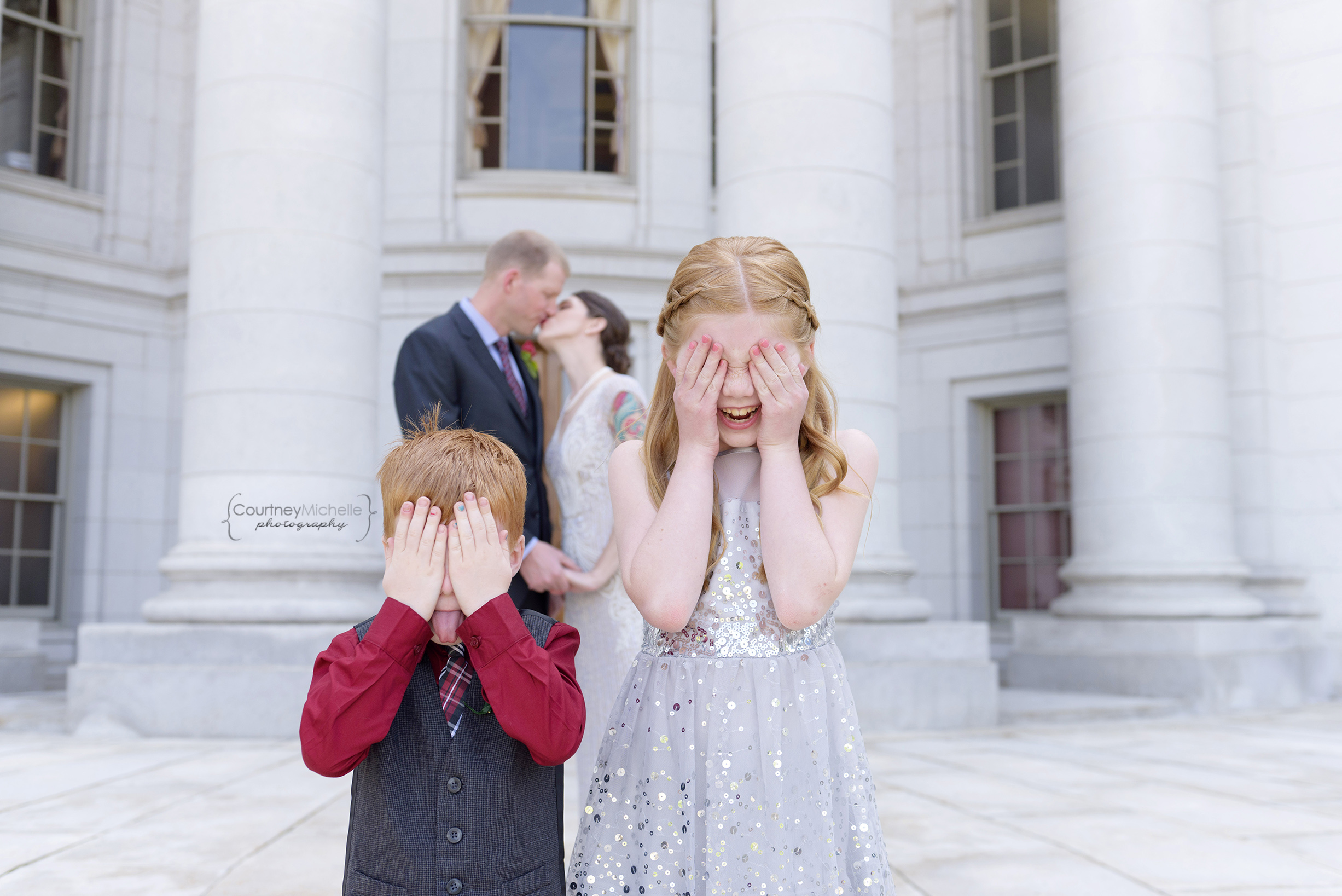 madison-vow-renewal-capitol-silly-family-portrait-photography-by-courtney-laper©COPYRIGHTCMP-0118.jpg