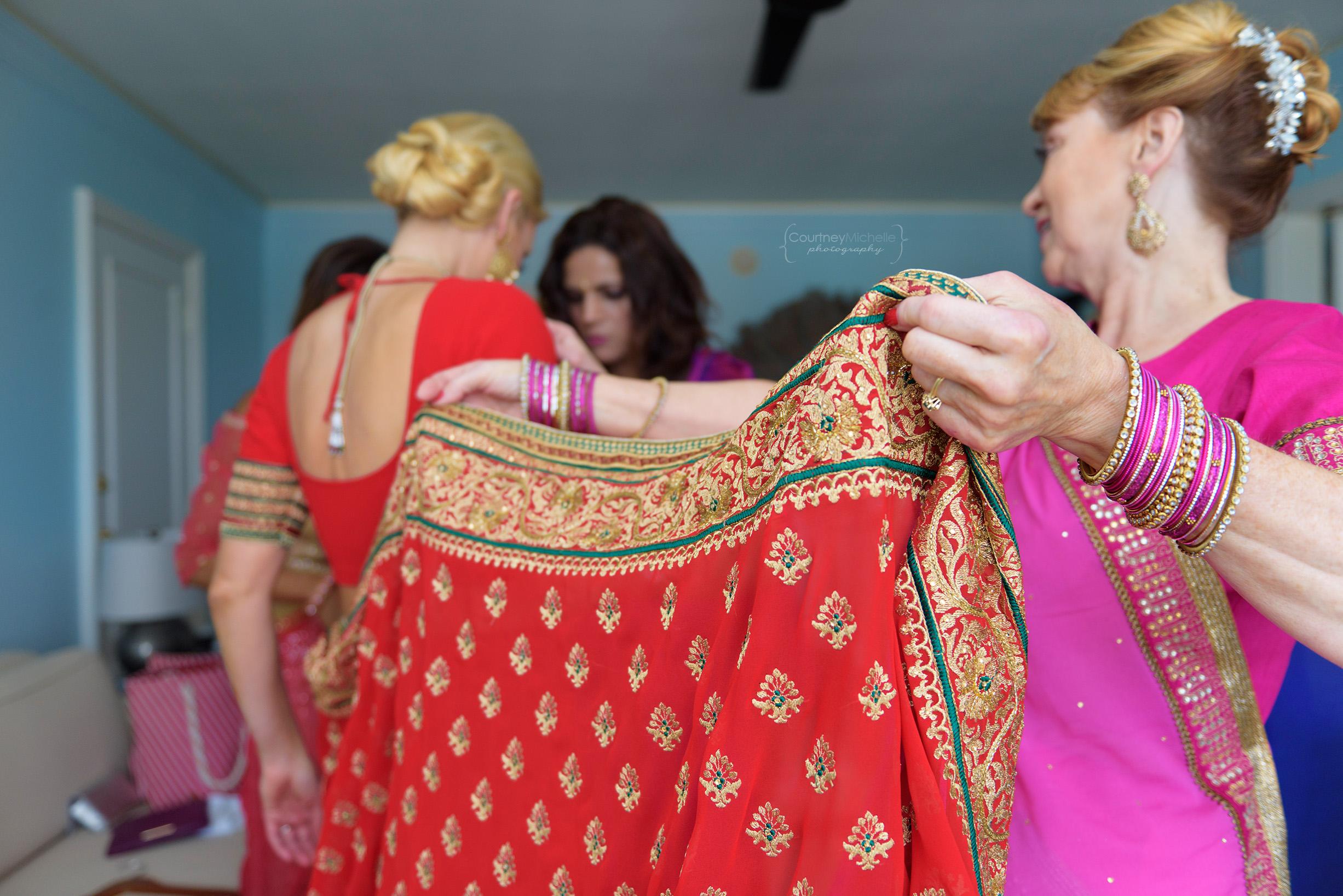 grand-cayman-ritz-carlton-wedding©CopyrightCMP-LeaAnneRaj-6578.jpg