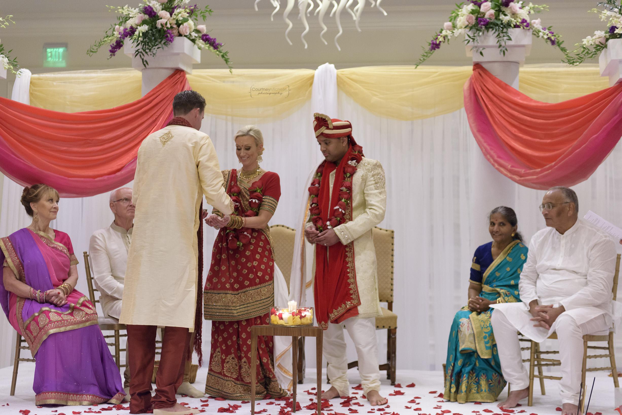 hindu-ceremony-grand-cayman-ritz-carlton-wedding©CopyrightCMP-LeaAnneRaj-7180.jpg