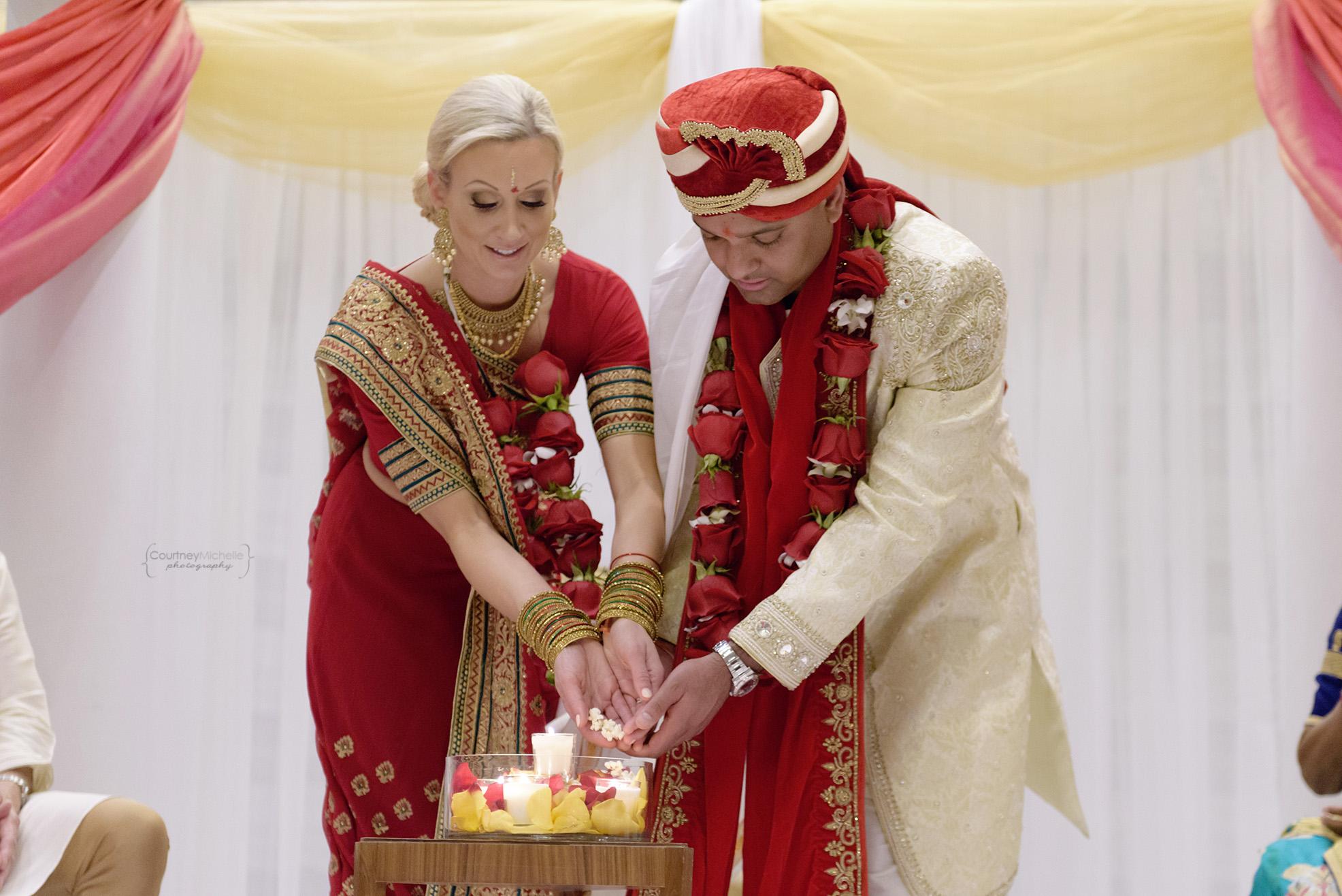 hindu-ceremony-grand-cayman-ritz-carlton-wedding©CopyrightCMP-LeaAnneRaj-7183.jpg