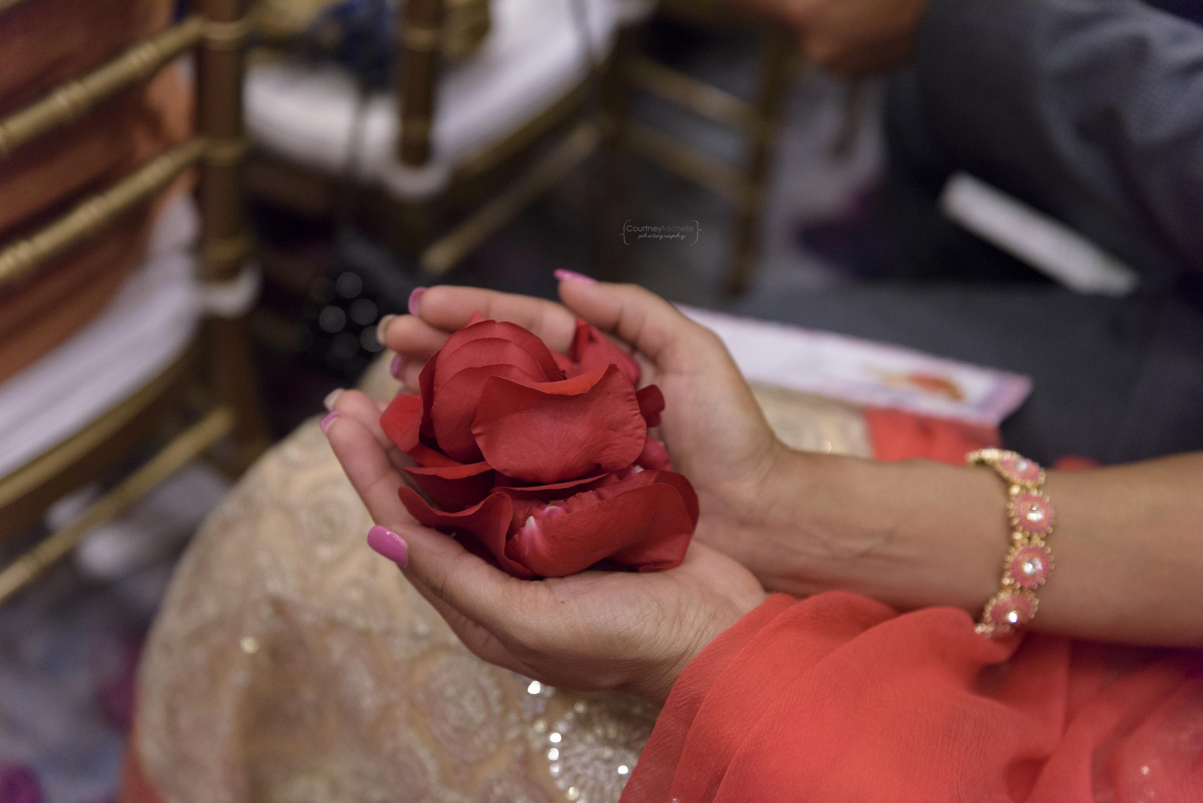 hindu-ceremony-grand-cayman-ritz-carlton-wedding©CopyrightCMP-LeaAnneRaj-7212.jpg
