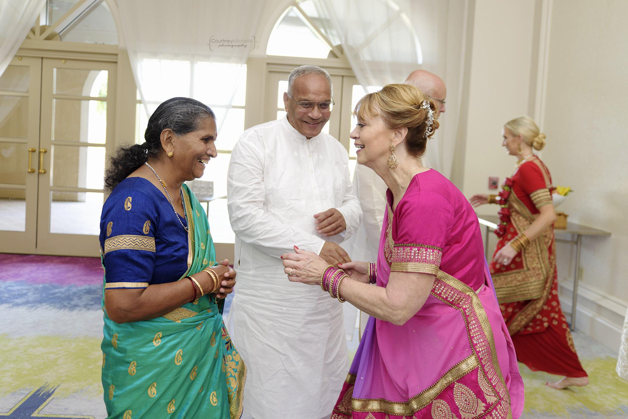 hindu-ceremony-grand-cayman-ritz-carlton-wedding©CopyrightCMP-LeaAnneRaj-7253.jpg
