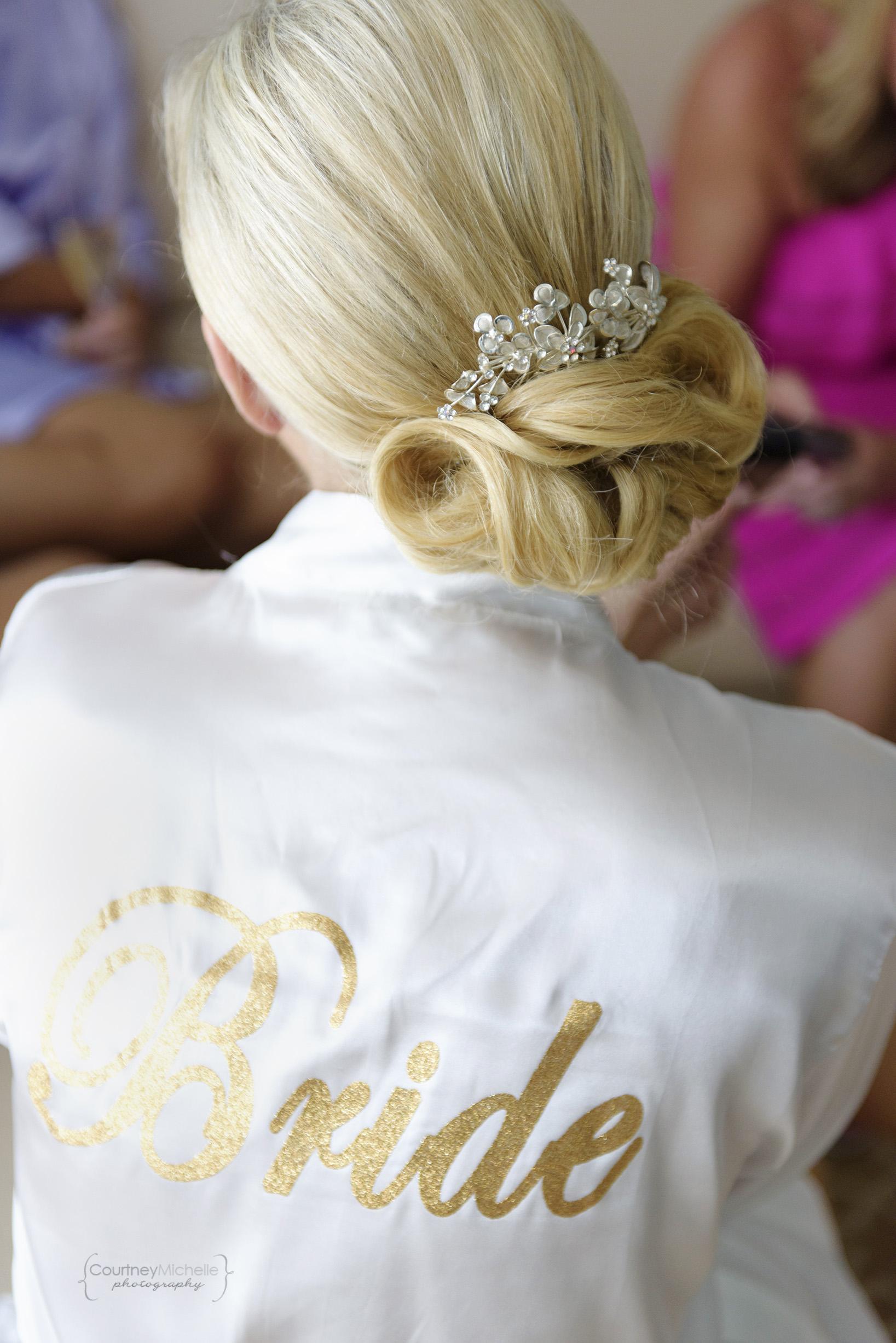grand-cayman-beach-wedding-photography-by-courtney-laper©CopyrightCMP-LeaAnneRaj-7388.jpg
