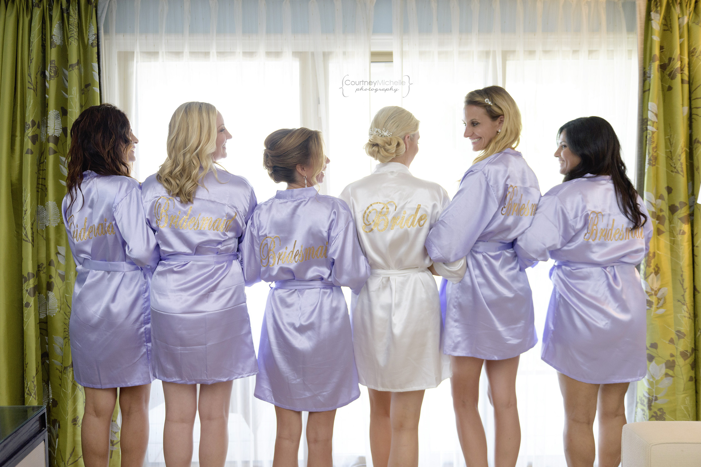 bridesmaids-in-robes-grand-cayman-beach-wedding-photography-by-courtney-laper©CopyrightCMP-LeaAnneRaj-7530.jpg