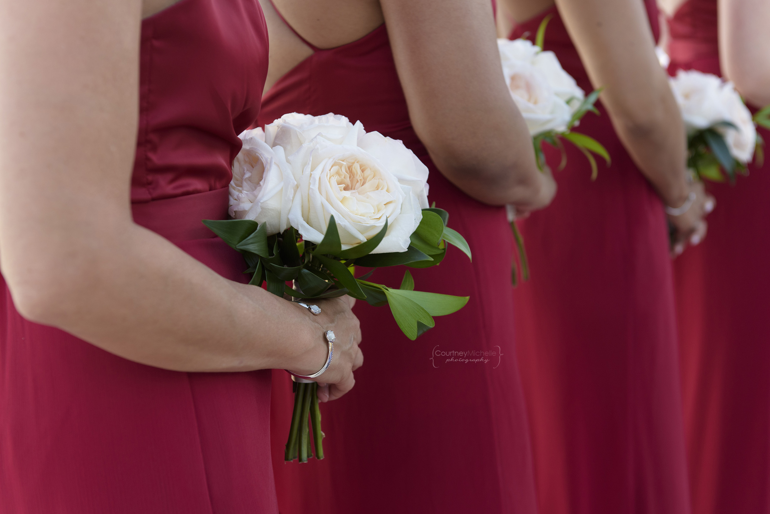grand-cayman-beach-wedding-photography-by-courtney-laper©CopyrightCMP-LeaAnneRaj-7726.jpg