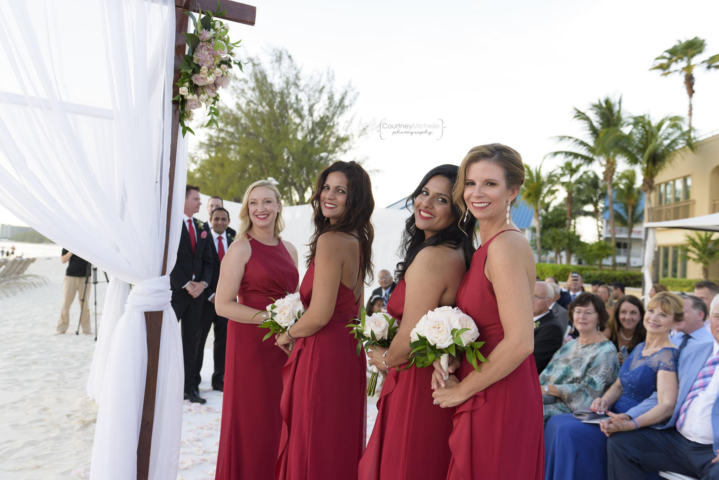 bridesmaides-grand-cayman-beach-wedding-photography-by-courtney-laper©CopyrightCMP-LeaAnneRaj-7774.jpg