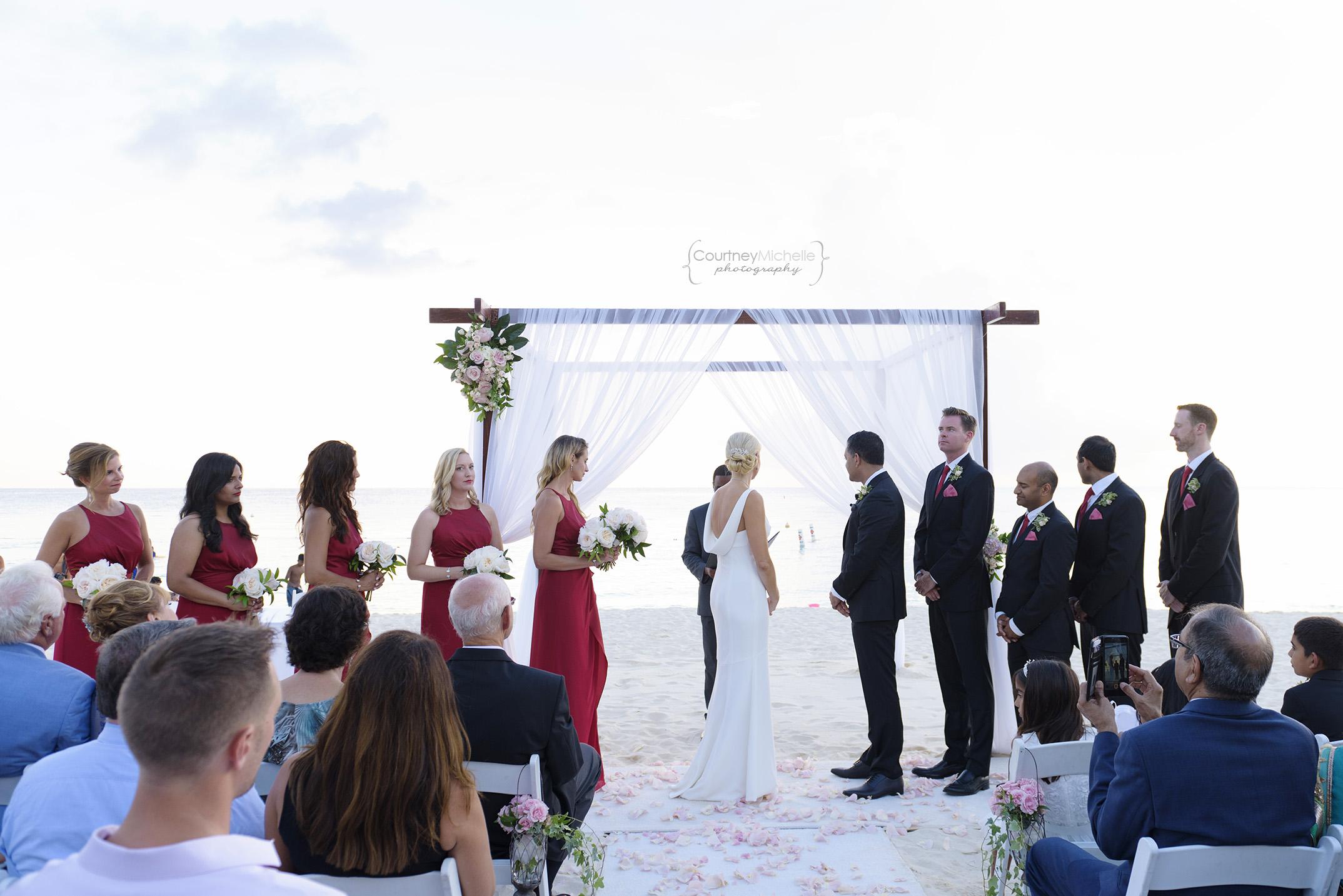 wedding-party-grand-cayman-beach-wedding-photography-by-courtney-laper©CopyrightCMP-LeaAnneRaj-7799.jpg
