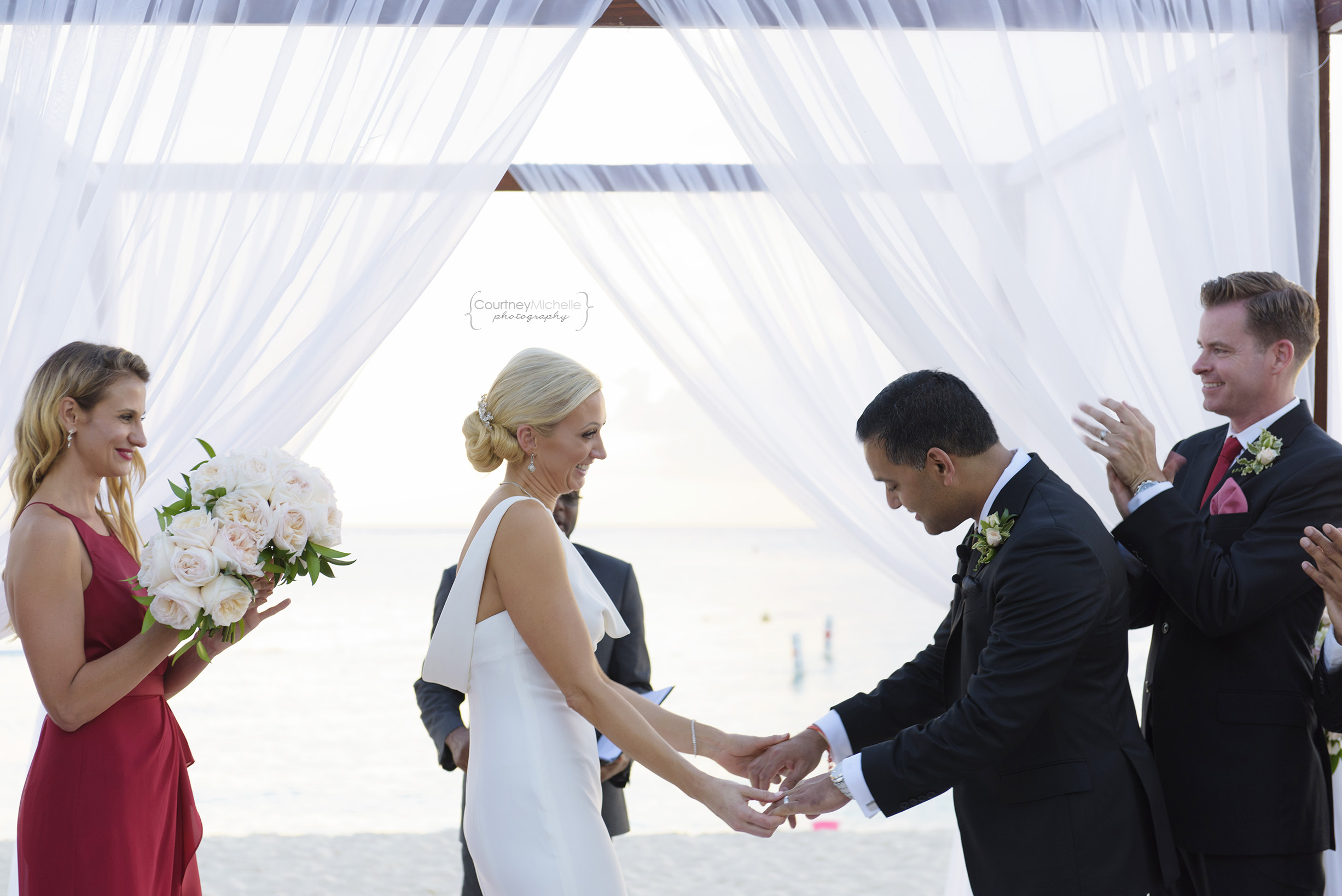 just-married-grand-cayman-beach-wedding-photography-by-courtney-laper©CopyrightCMP-LeaAnneRaj-7805.jpg