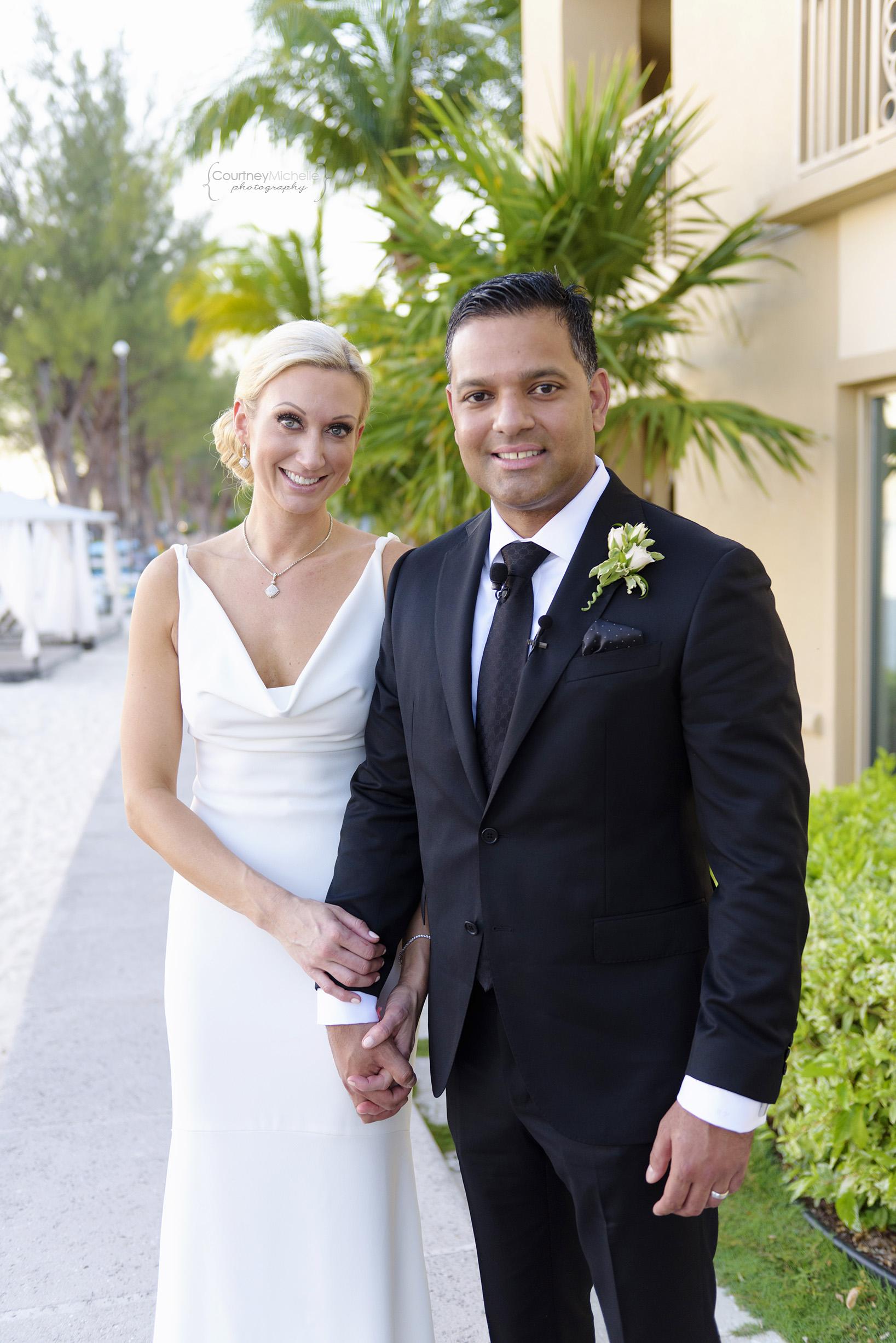 bride-and-groom-portrait-grand-cayman-beach-wedding-photography-by-courtney-laper©CopyrightCMP-LeaAnneRaj-7836.jpg