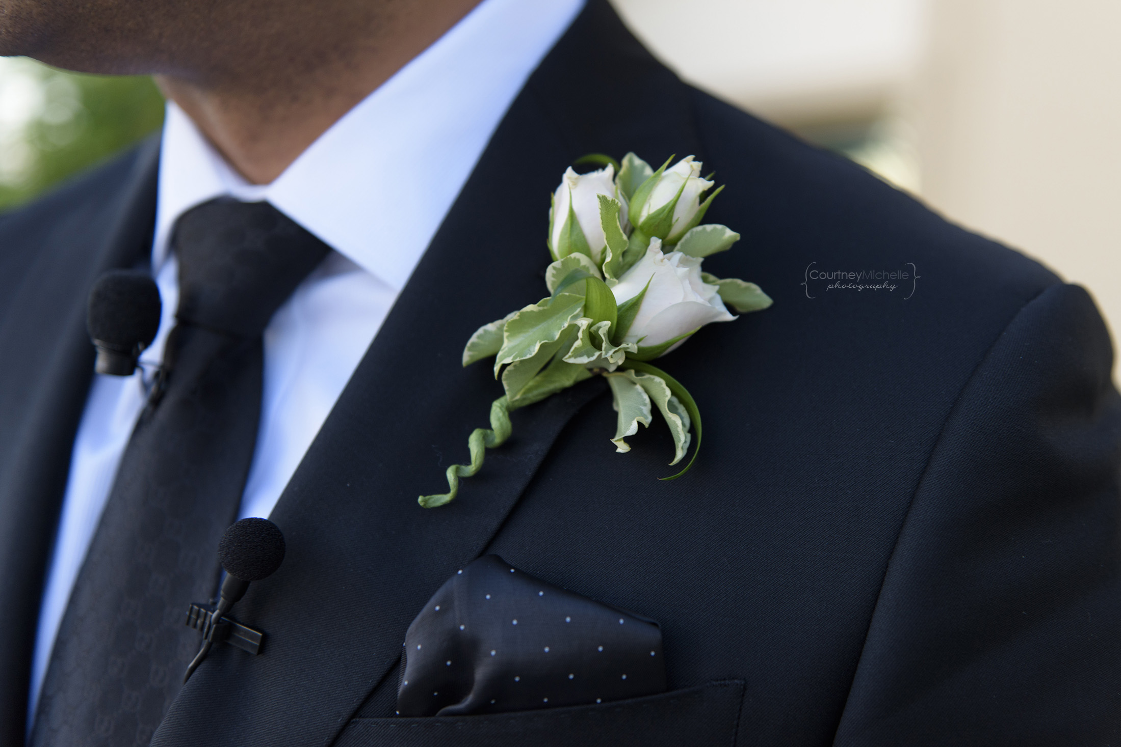 groom-boutonniere-grand-cayman-beach-wedding-photography-by-courtney-laper©CopyrightCMP-LeaAnneRaj-7837.jpg