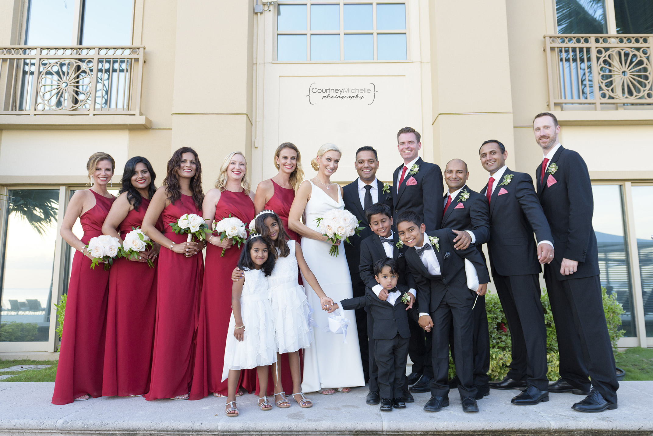 wedding-party-grand-cayman-beach-wedding-photography-by-courtney-laper©CopyrightCMP-LeaAnneRaj-7860.jpg