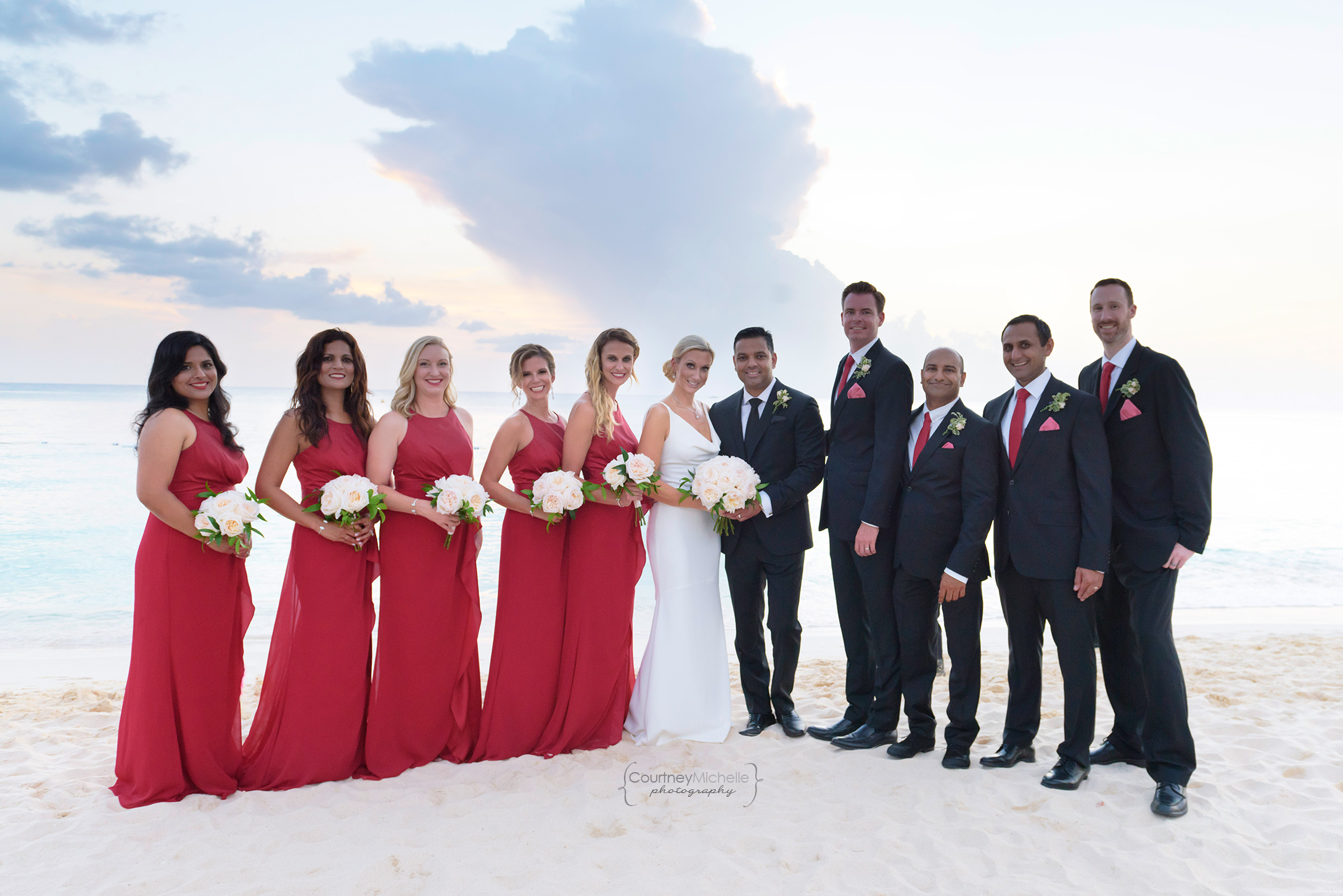 wedding-party-grand-cayman-beach-wedding-photography-by-courtney-laper©CopyrightCMP-LeaAnneRaj-7945.jpg