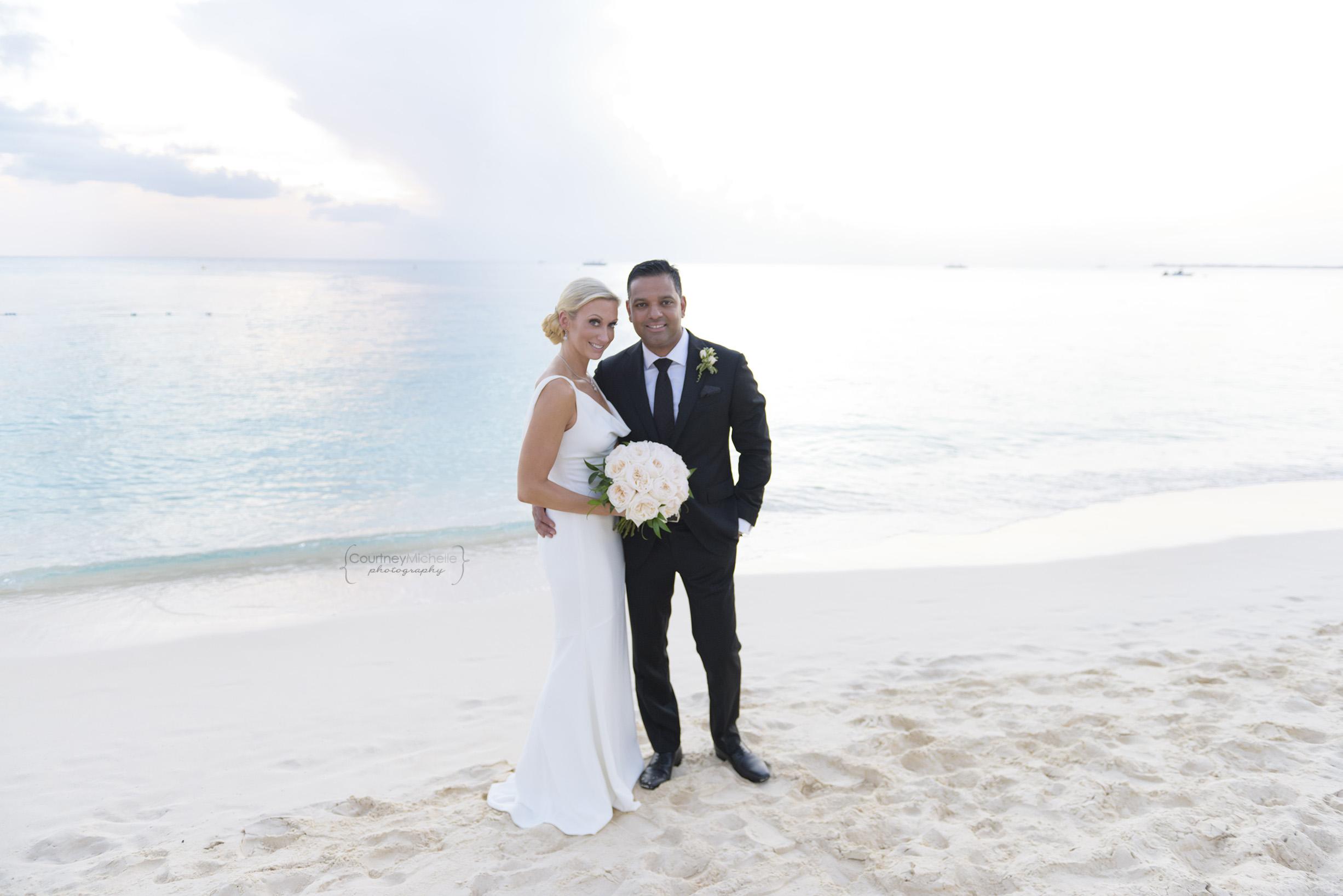 bride-and-groom-portrait-grand-cayman-beach-wedding-photography-by-courtney-laper©CopyrightCMP-LeaAnneRaj-7958.jpg