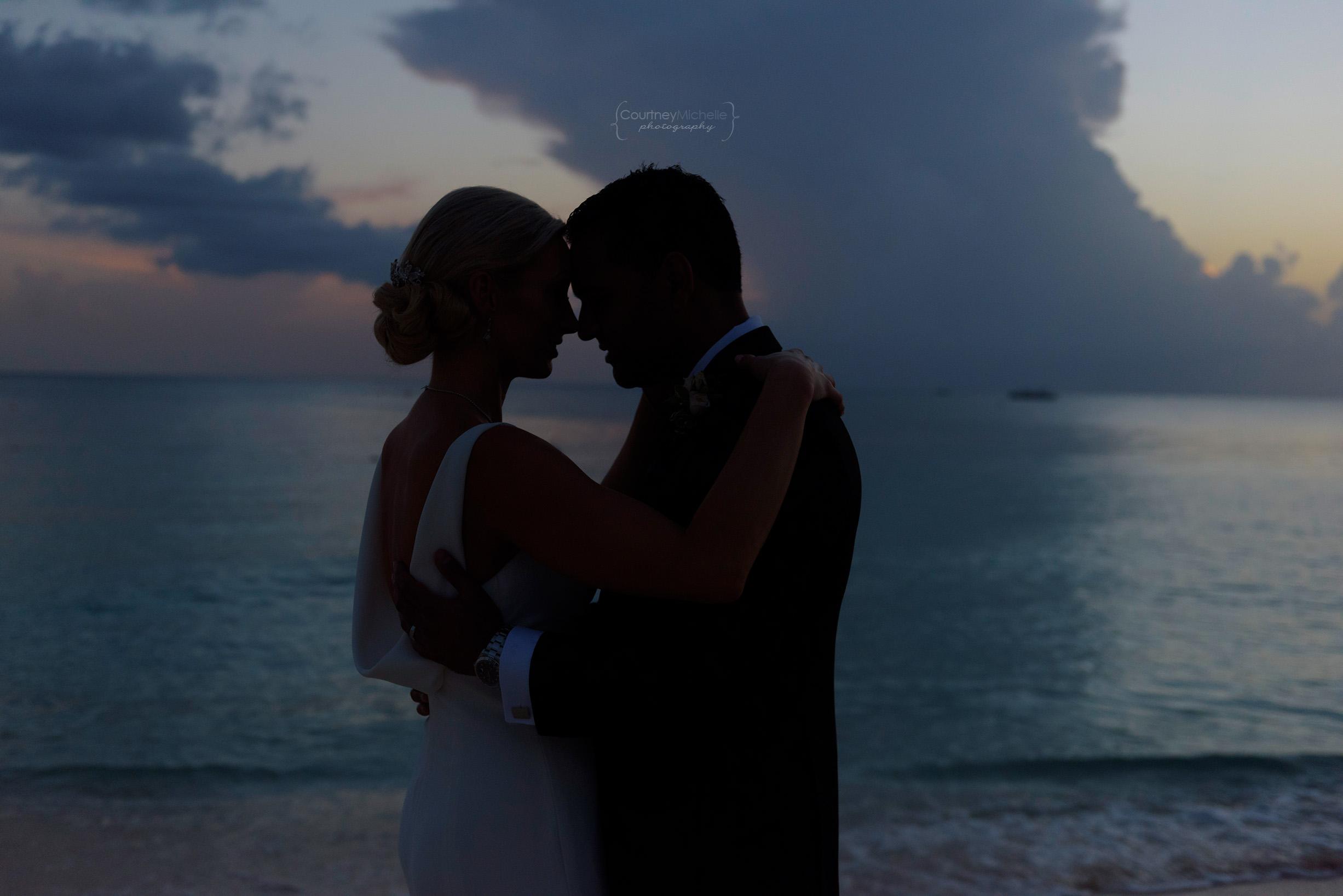 bride-and-groom-portrait-grand-cayman-beach-wedding-photography-by-courtney-laper©CopyrightCMP-LeaAnneRaj-7977.jpg