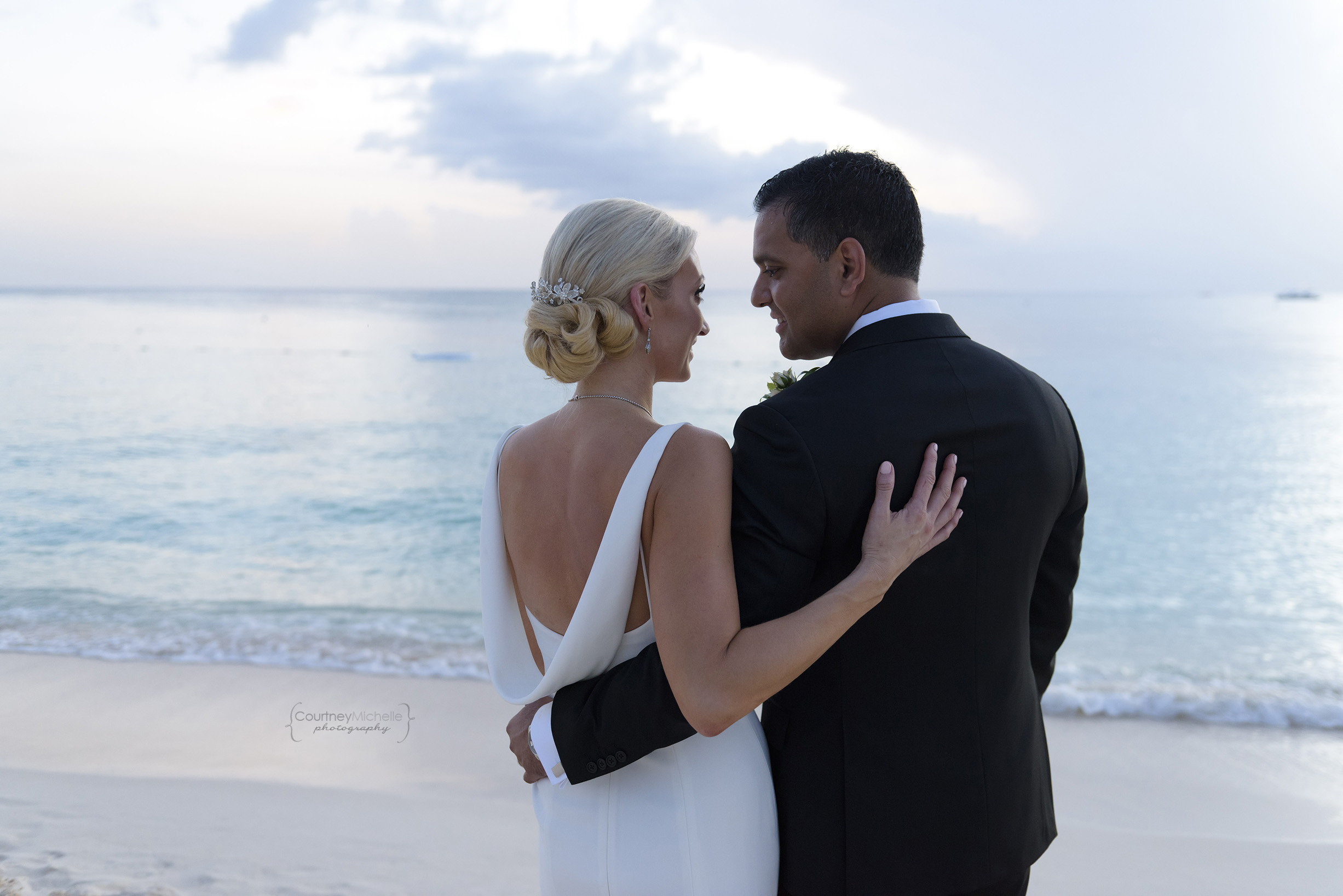 bride-and-groom-portrait-grand-cayman-beach-wedding-photography-by-courtney-laper©CopyrightCMP-LeaAnneRaj-8023.jpg