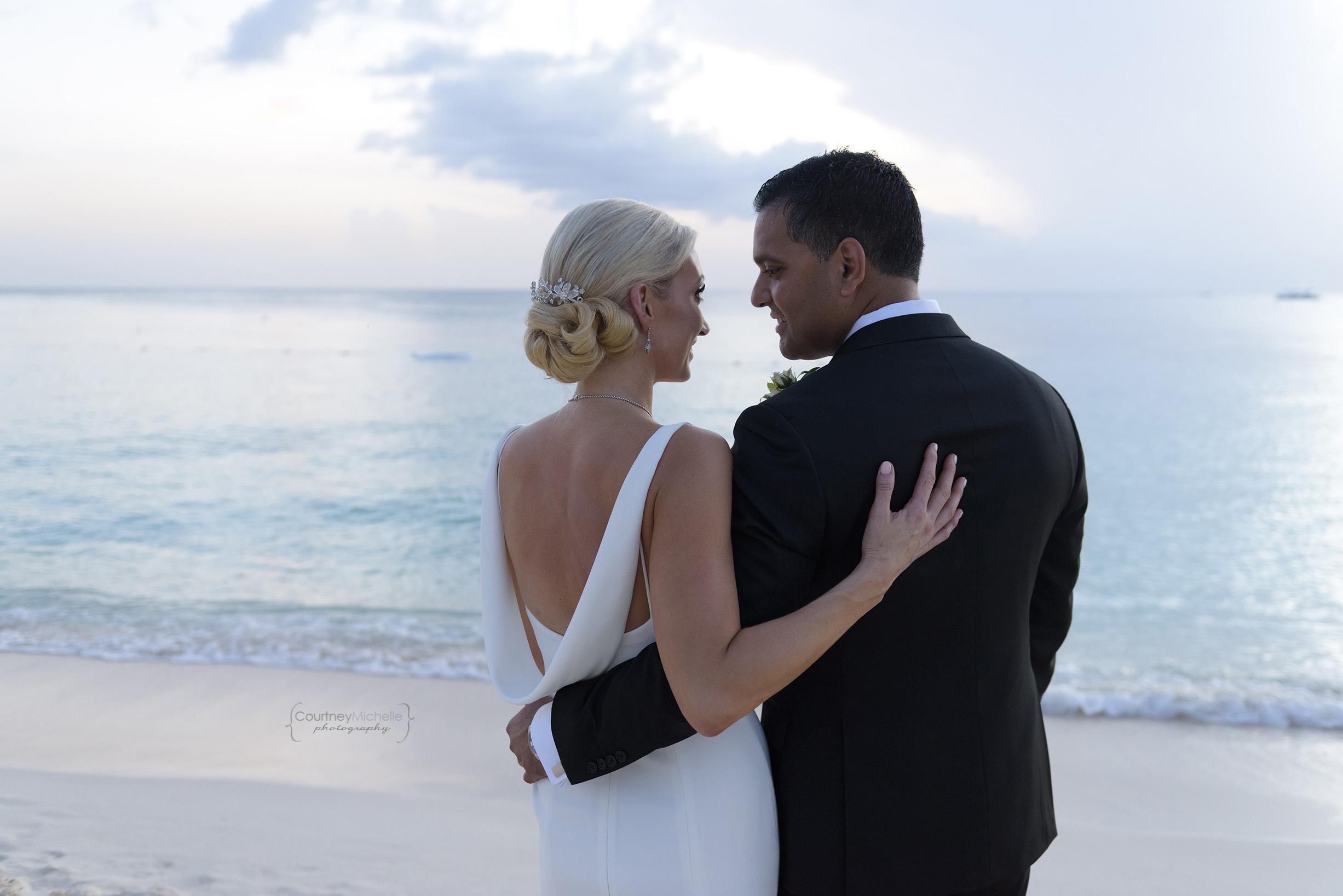 bride-and-groom-portrait-grand-cayman-beach-wedding-photography-by-courtney-laper©CopyrightCMP-LeaAnneRaj-8023.jpg