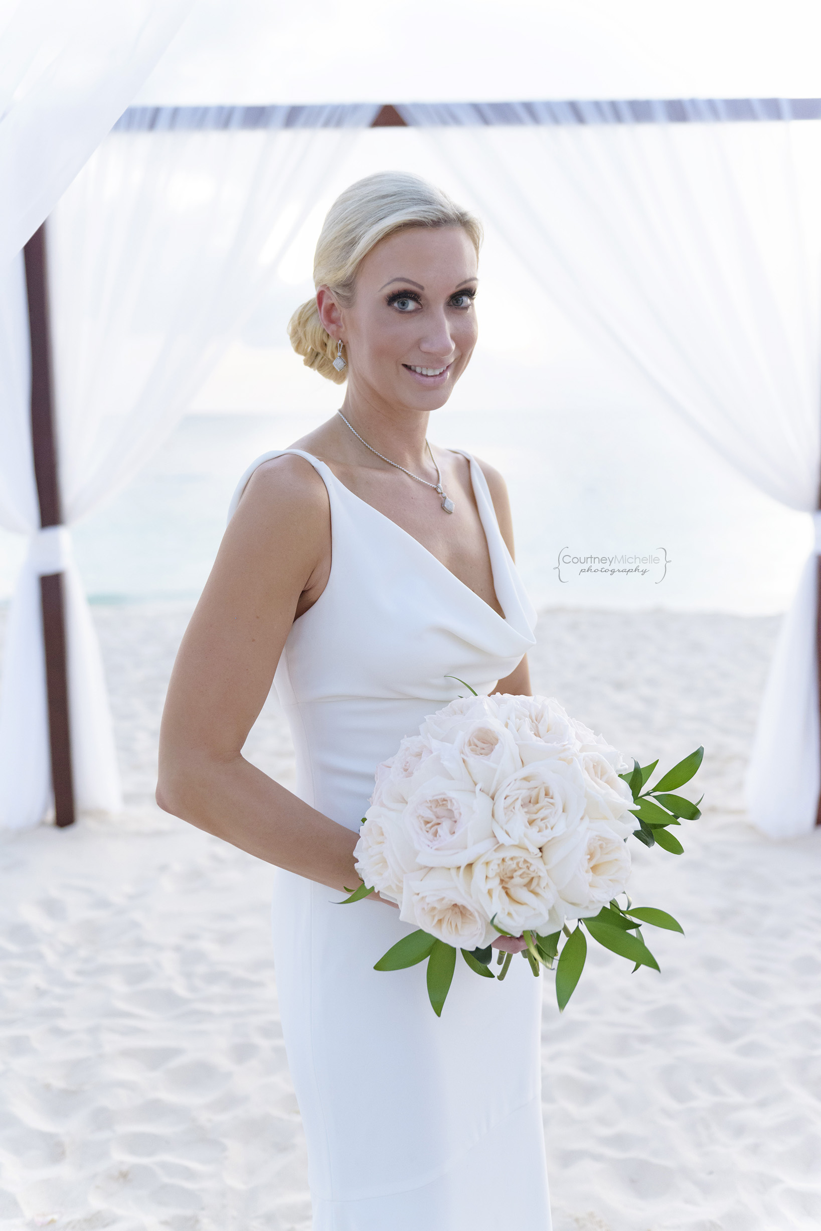 bride-portrait-grand-cayman-beach-wedding-photography-by-courtney-laper©CopyrightCMP-LeaAnneRaj-8040.jpg
