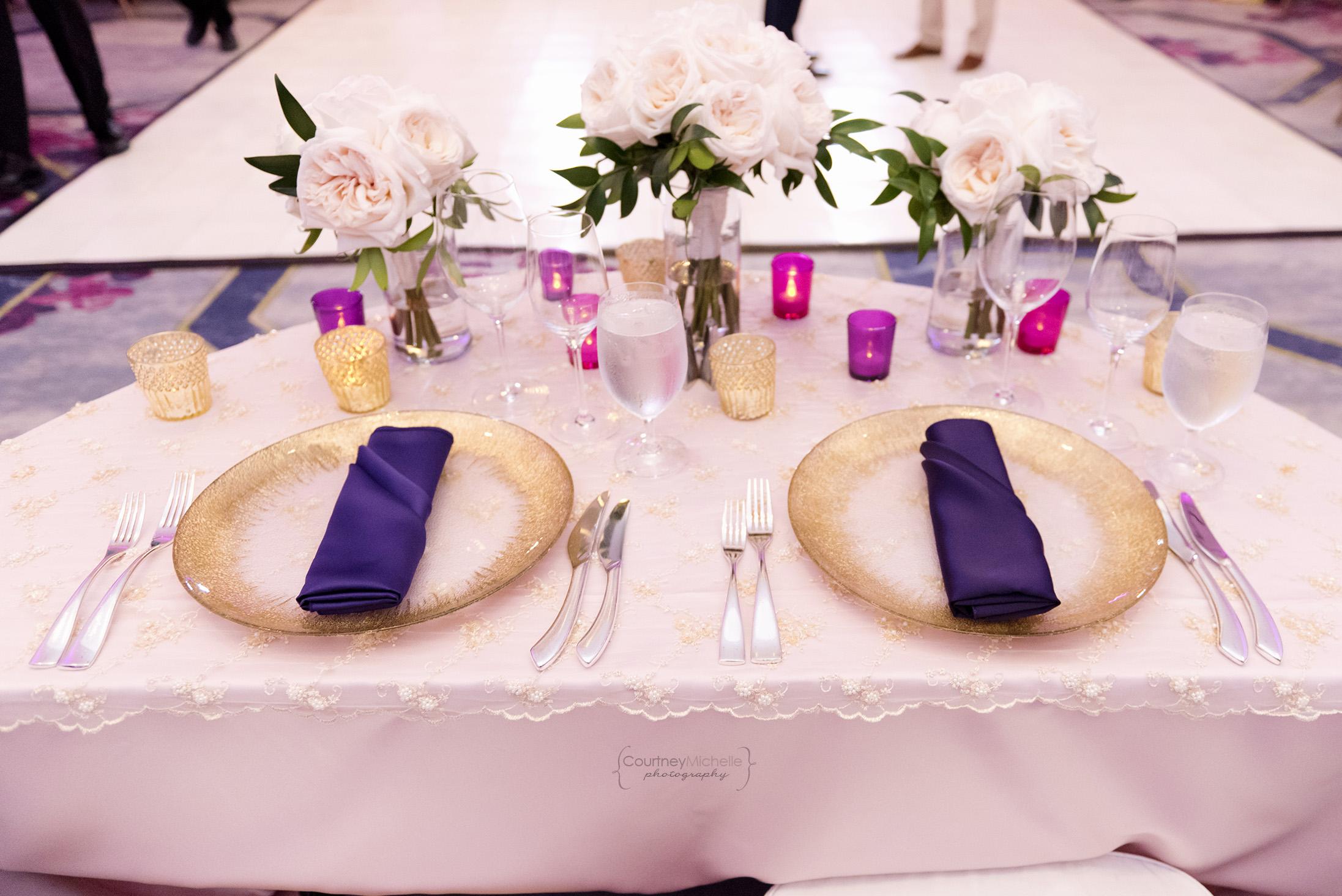 sweetheart-table-wedding-reception-grand-cayman-beach-wedding-photography-by-courtney-laper©CopyrightCMP-LeaAnneRaj-8065.jpg