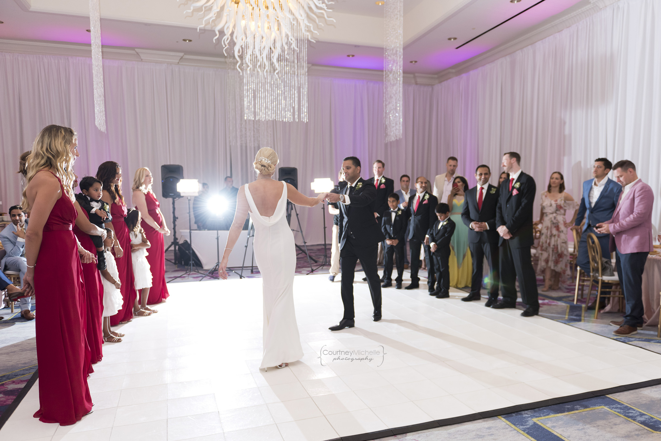 bride-and-groom-first-dance-grand-cayman-beach-wedding-photography-by-courtney-laper©CopyrightCMP-LeaAnneRaj-8120.jpg
