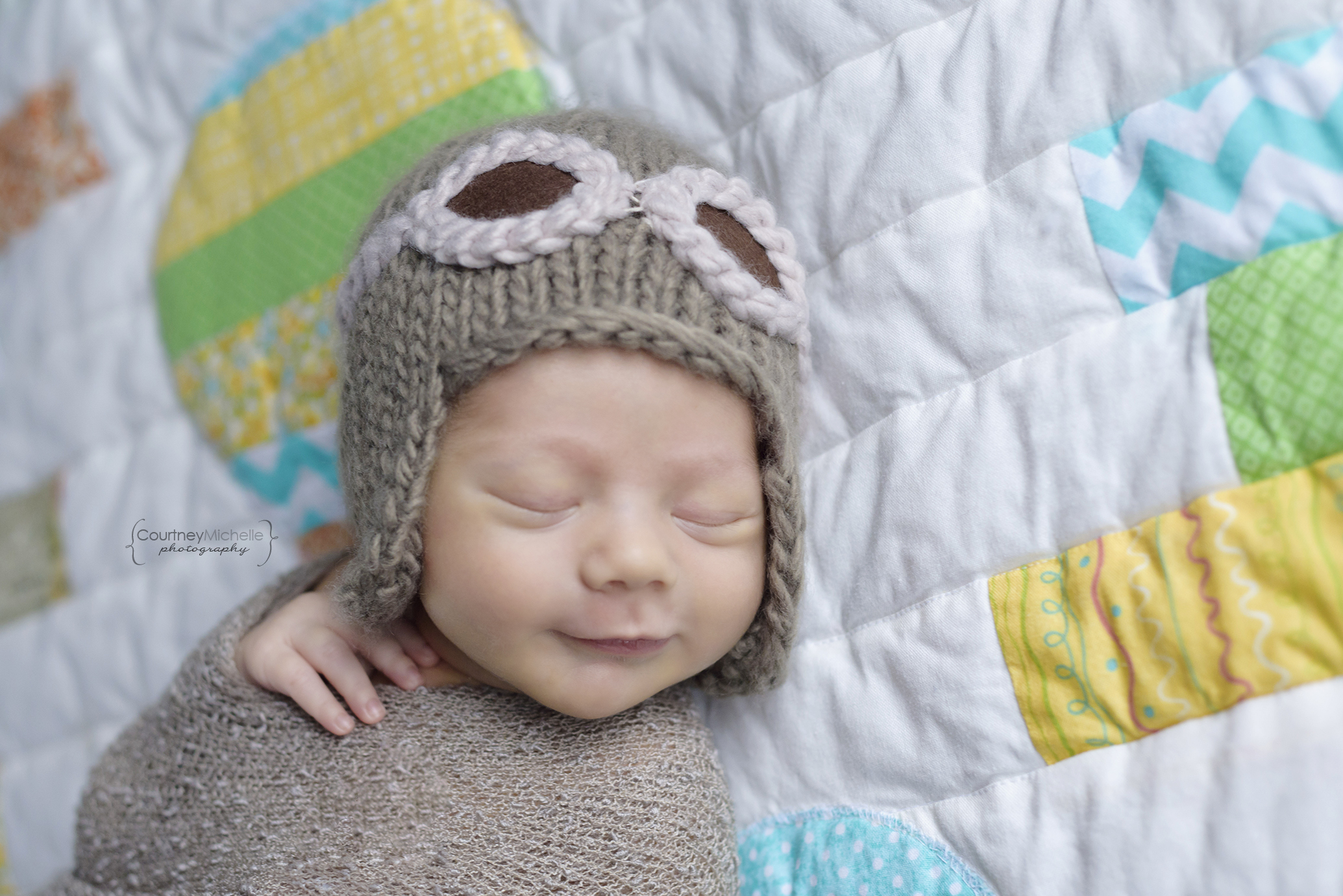 chicago-newborn-oh-the-places-you'll-go©COPYRIGHTCMP-6065edit.jpg