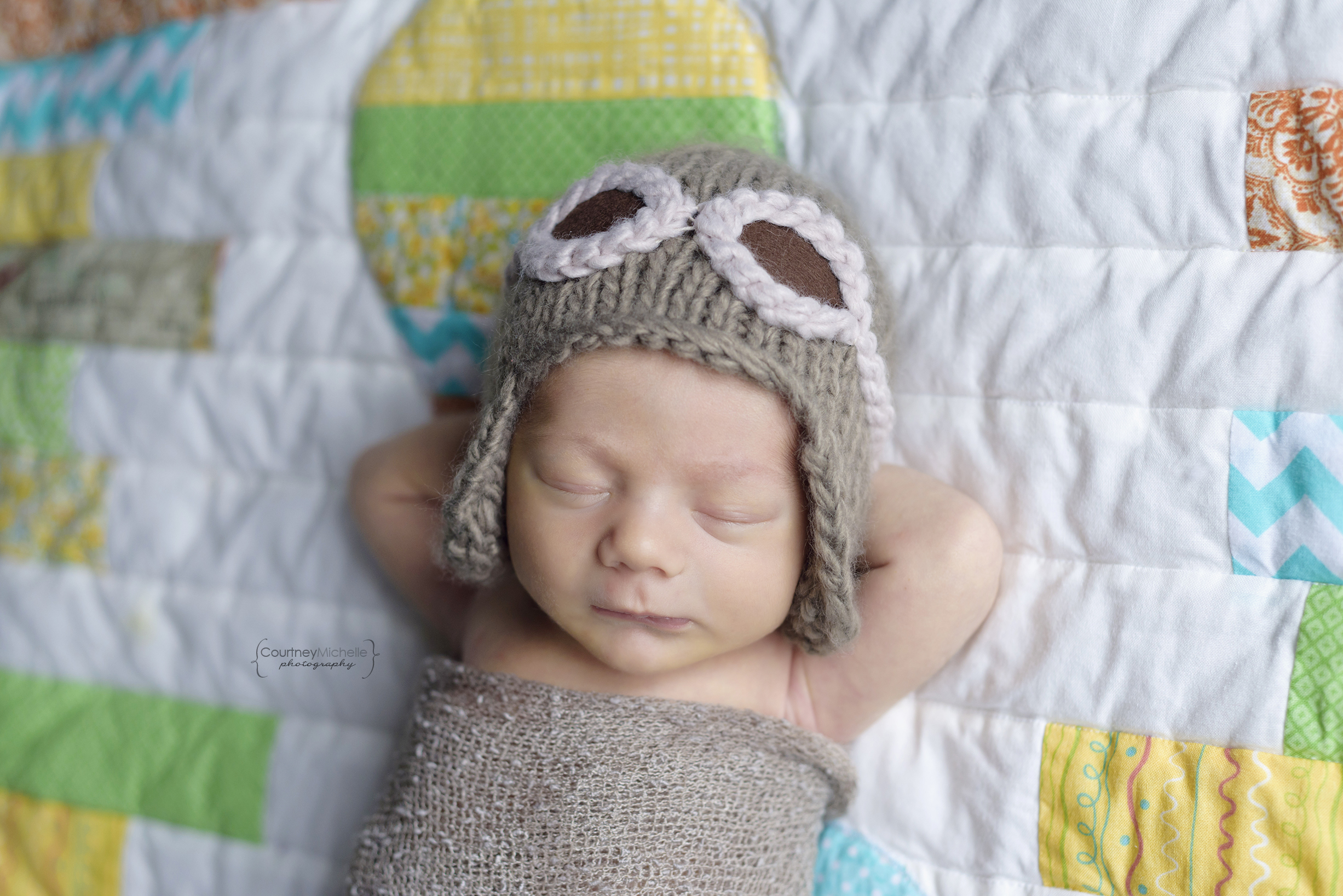 chicago-newborn-oh-the-places-you'll-go©COPYRIGHTCMP-6084edit.jpg