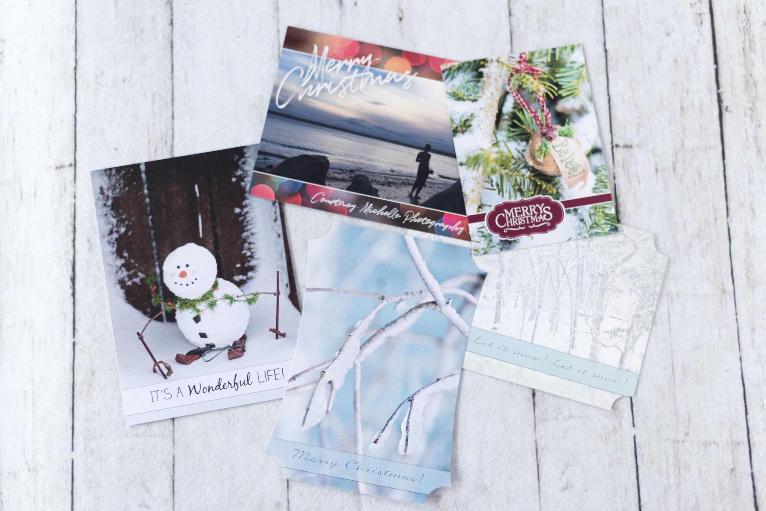 custom-greeting-cards©COPYRIGHTCMP-2018-ChristmasCards-7860.jpg