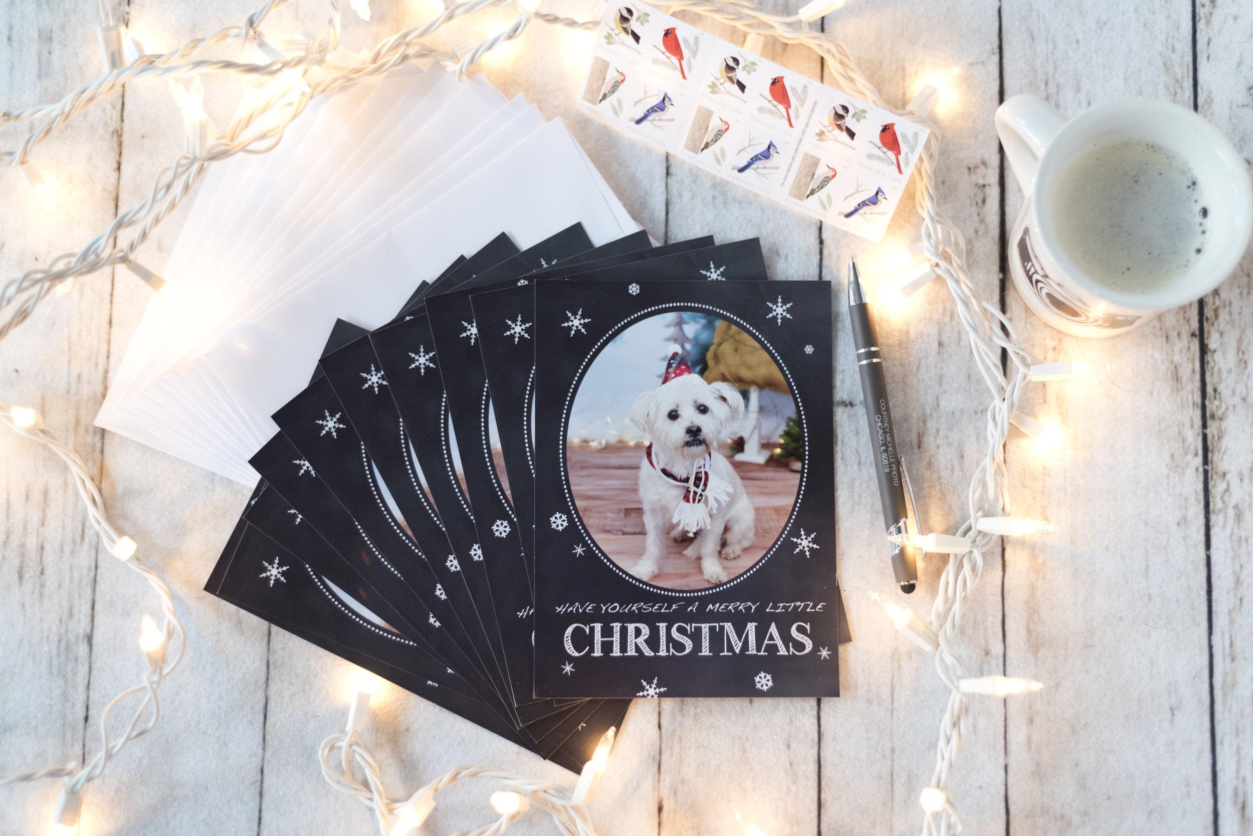 christmas-cards©COPYRIGHTCMP-2018-ChristmasCards-7878.jpg