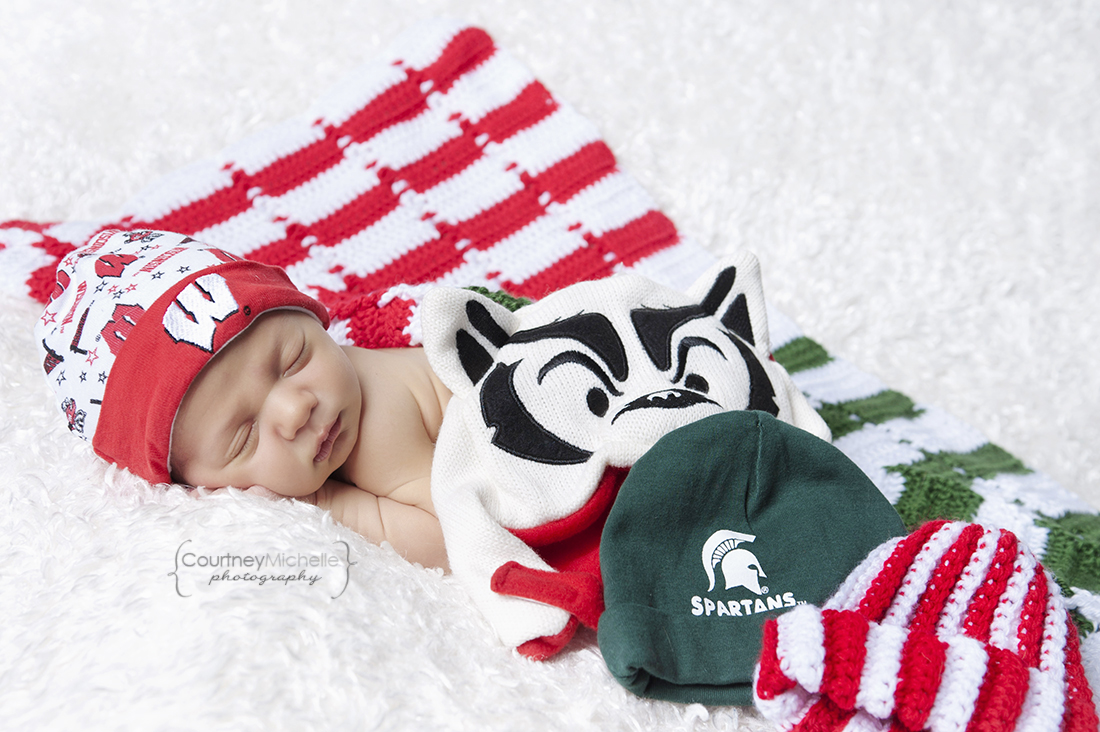 badgers-spartans-big-ten-wisconsin-michigan-state-courtney-laper©COPYRIGHTCMP-2019-6619.jpg