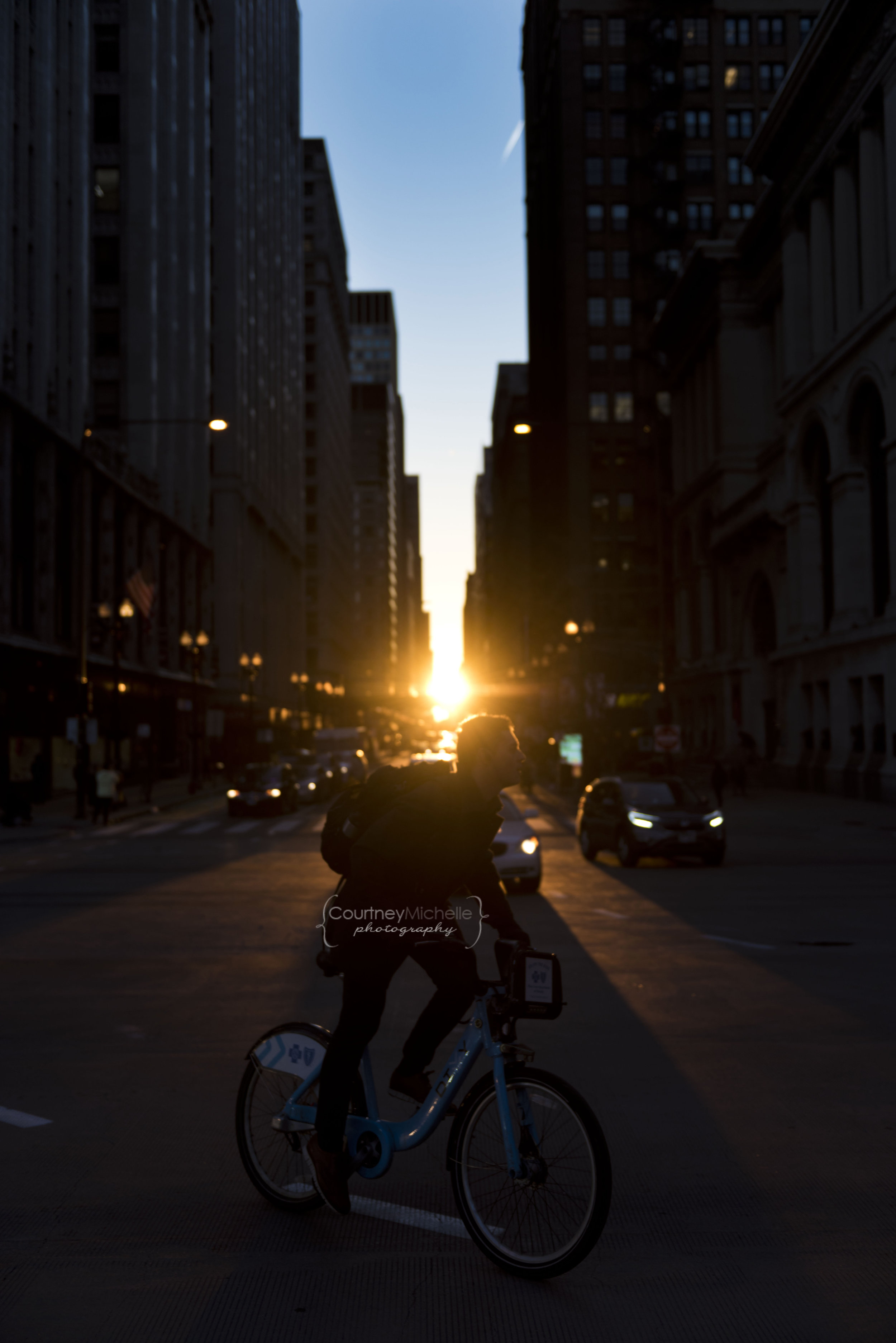 chicagohenge2019-millenium-park-courtney-laper-chicago-photographer©CopyrightCMP_2019chicagohenge-3022.jpg