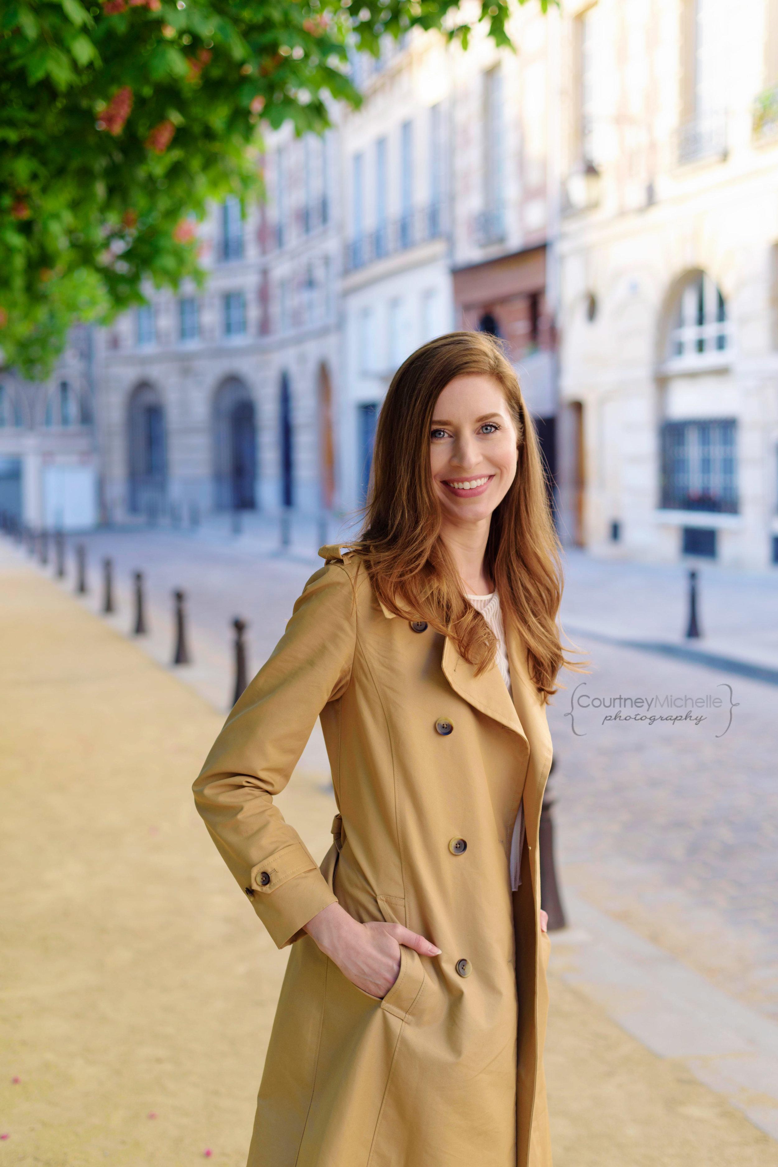 ©CopyrightCMP-paris-photographer_DSC6698.jpg