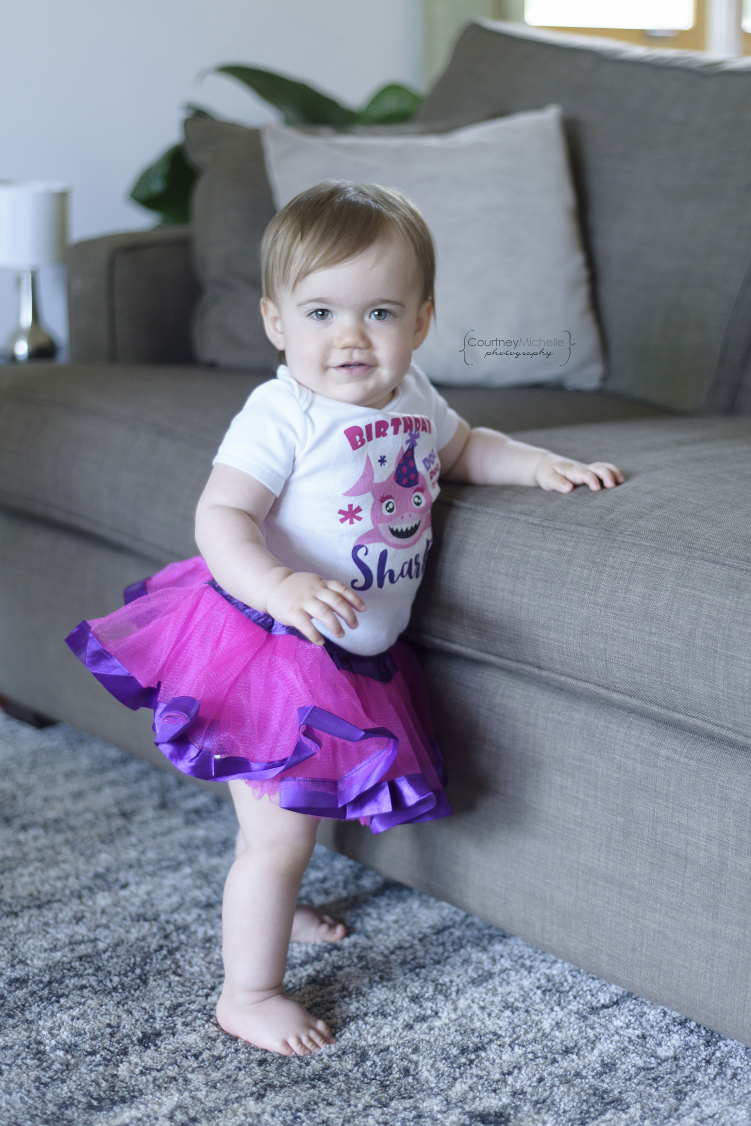 chicago-first-birthday-photos-by-courtney-laperCOPYRIGHTCMP_Lillian-2019-8074-3.jpg