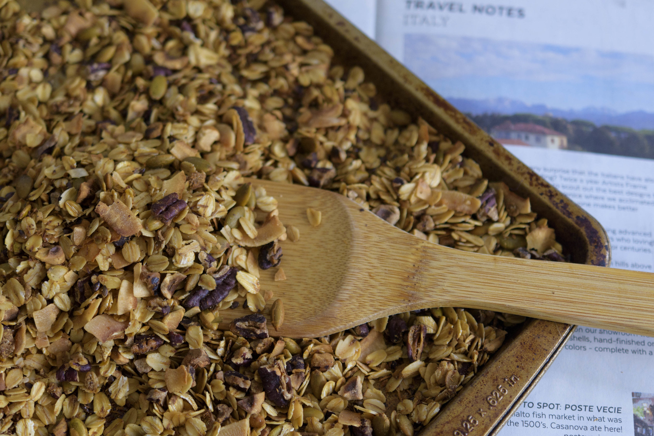 homemade-granola-recipe©CopyrightCMP_2019-3364.jpg