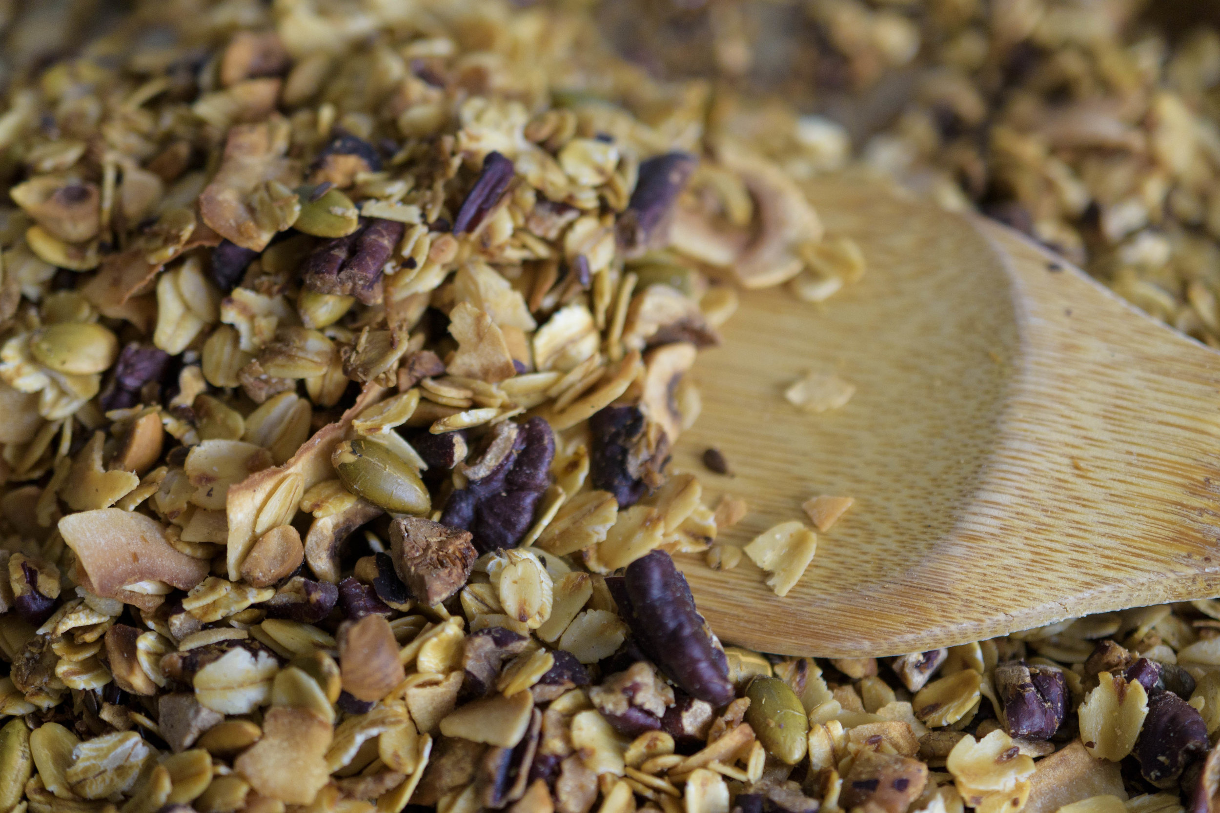 homemade-granola-recipe©CopyrightCMP_2019-3373.jpg