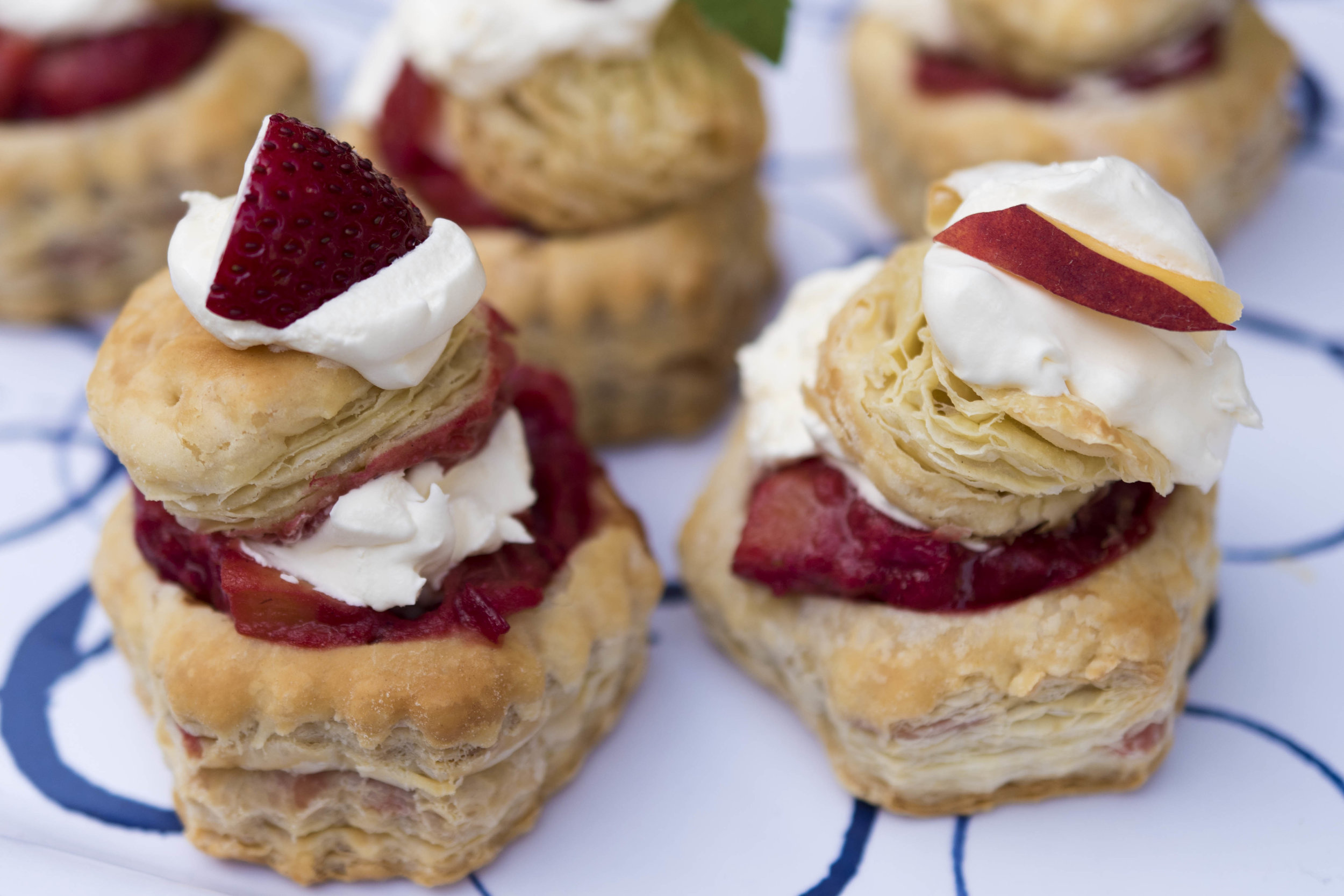 strawberry-peach-rhubarb-tarts©CopyrightCMP_2019-4884.jpg