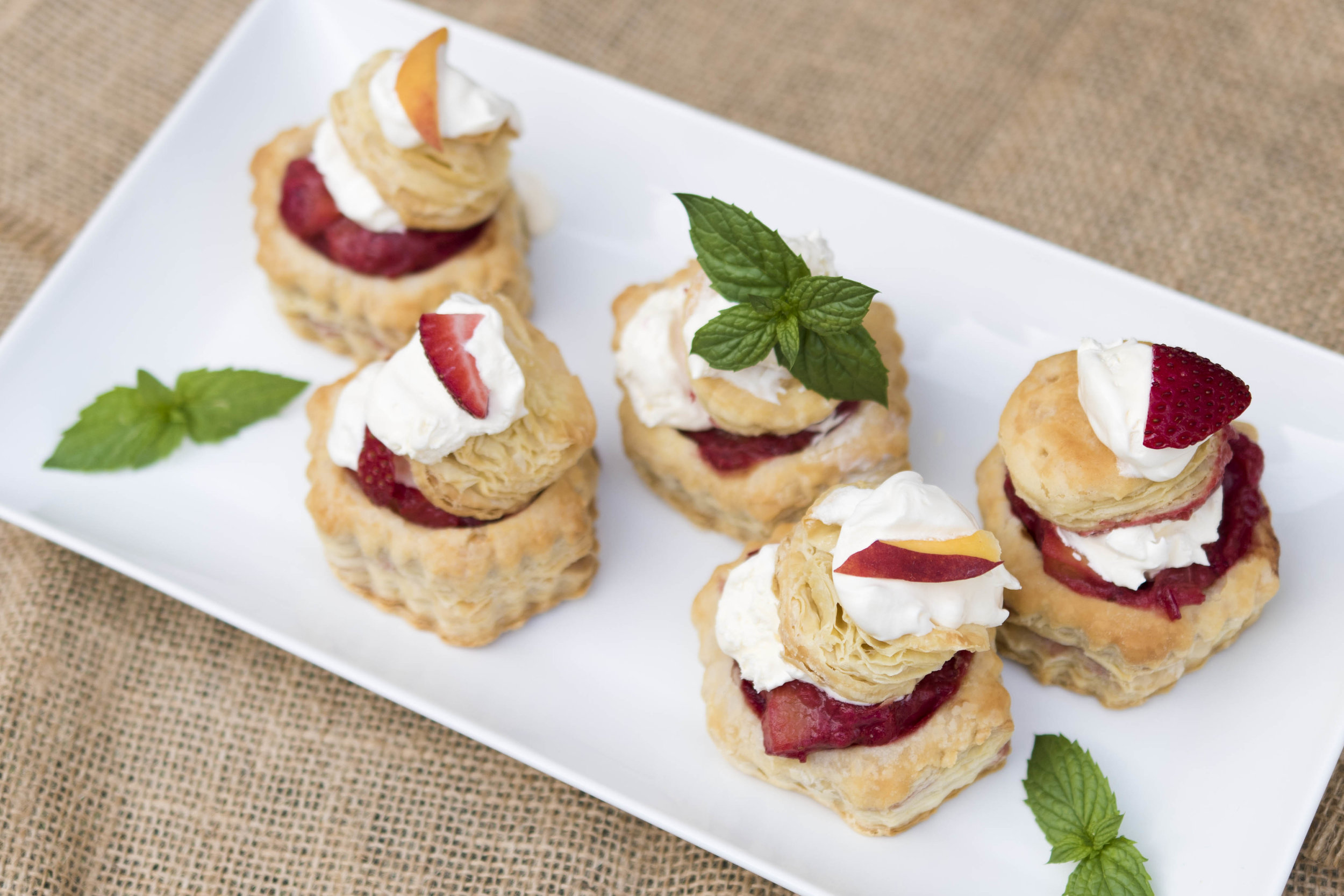 strawberry-peach-rhubarb-tarts©CopyrightCMP_2019-4848.jpg