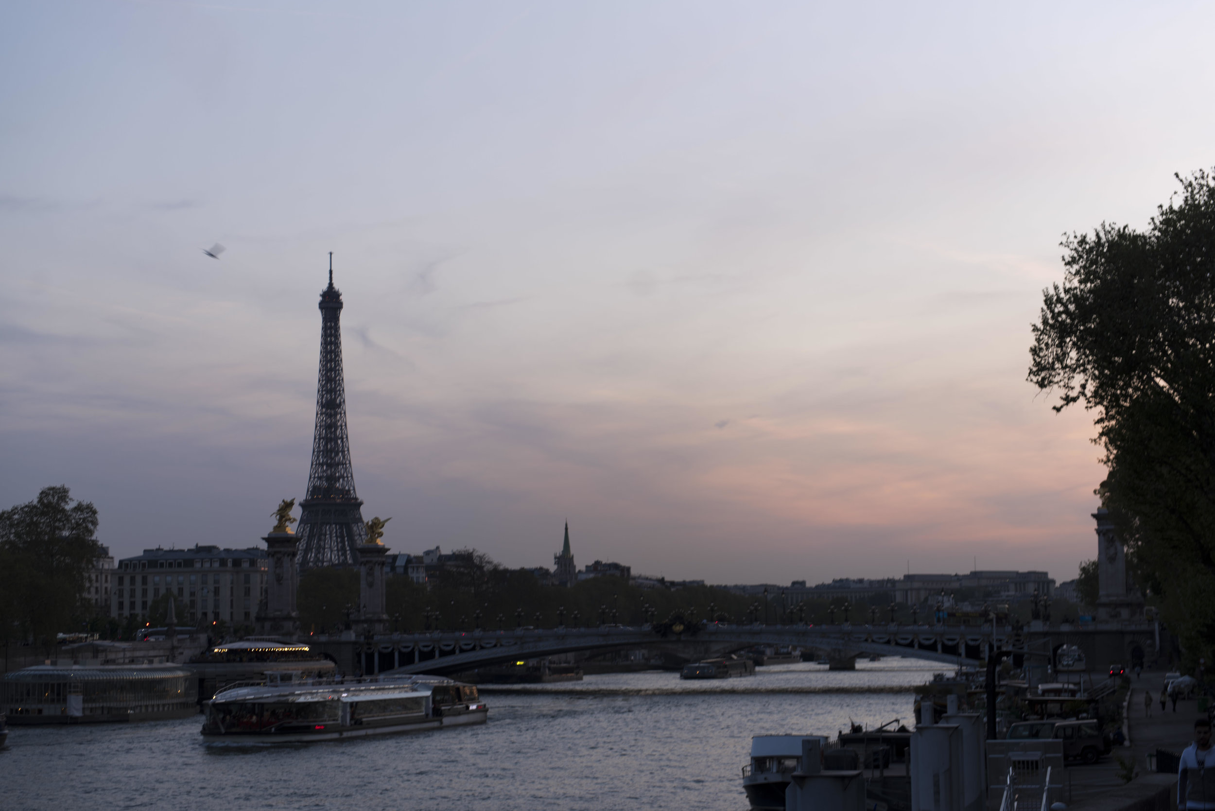 ©COPYRIGHTCMP-2019-paris-photographer-5819.jpg