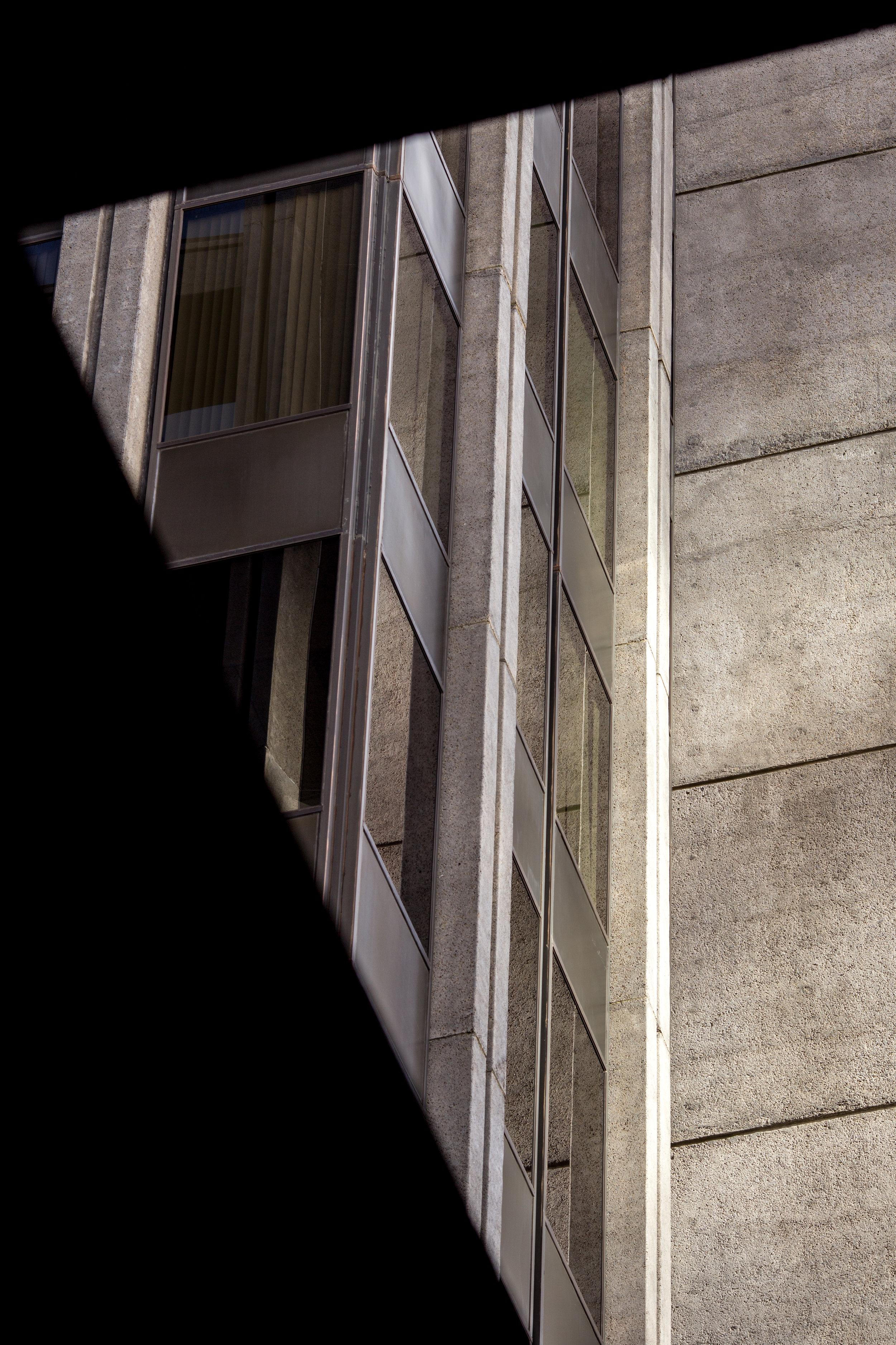 urbanhono-1.jpg
