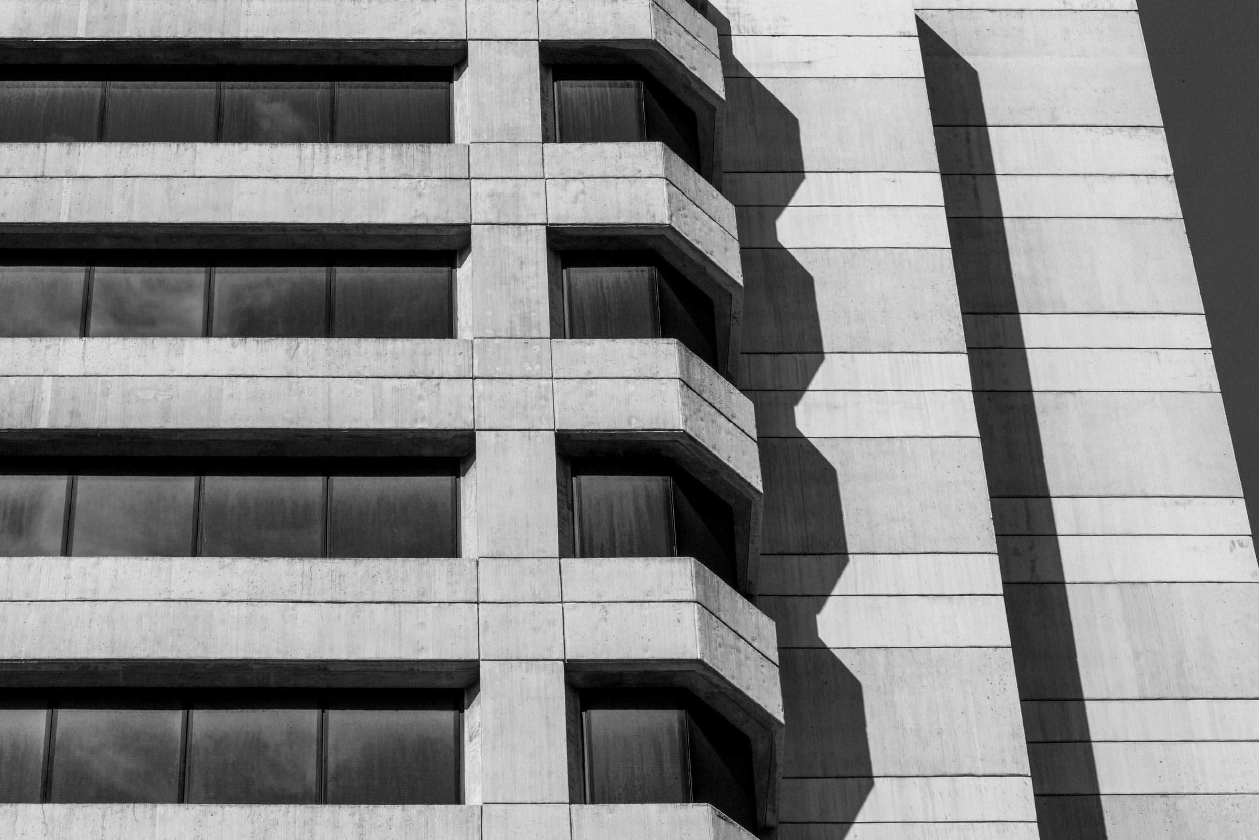urbanhonomorning-10.jpg