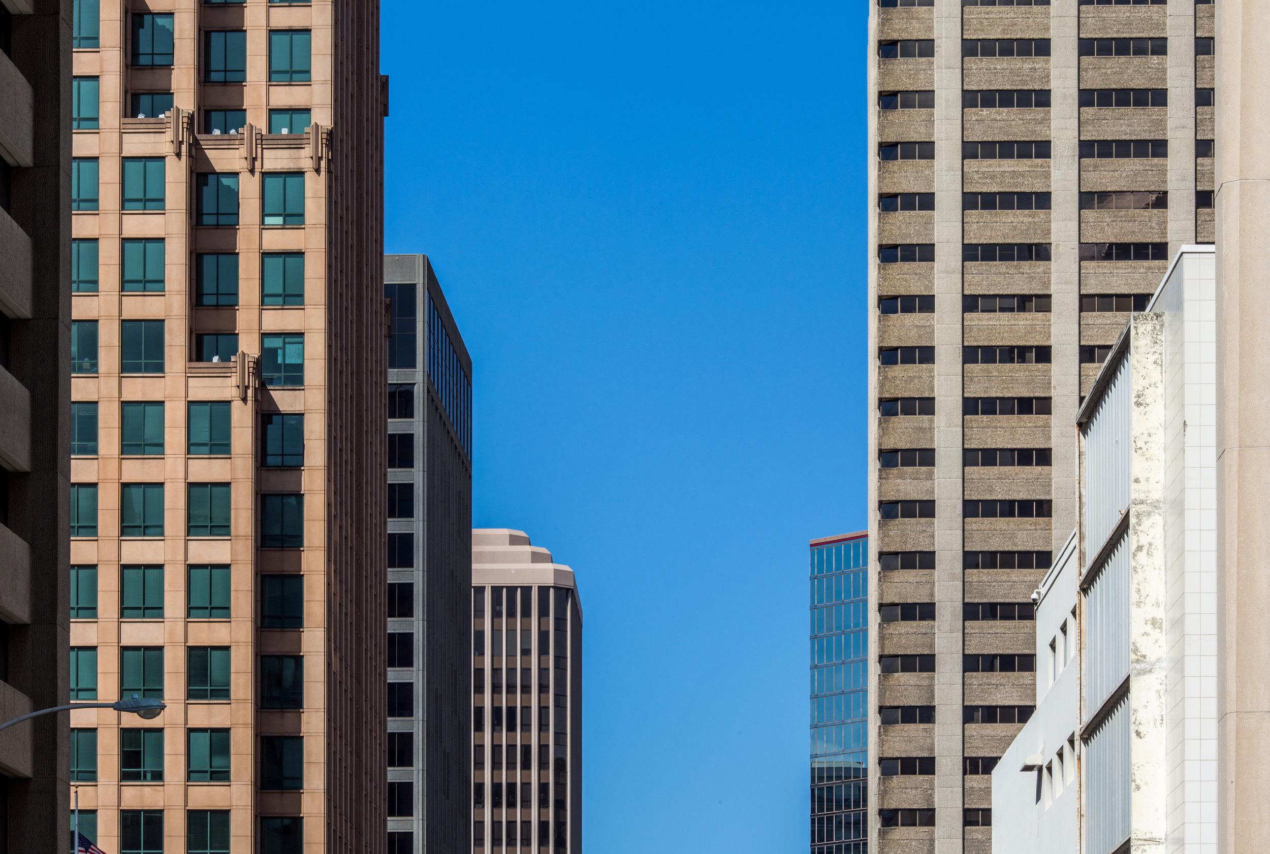 urbanhonomorning-9.jpg