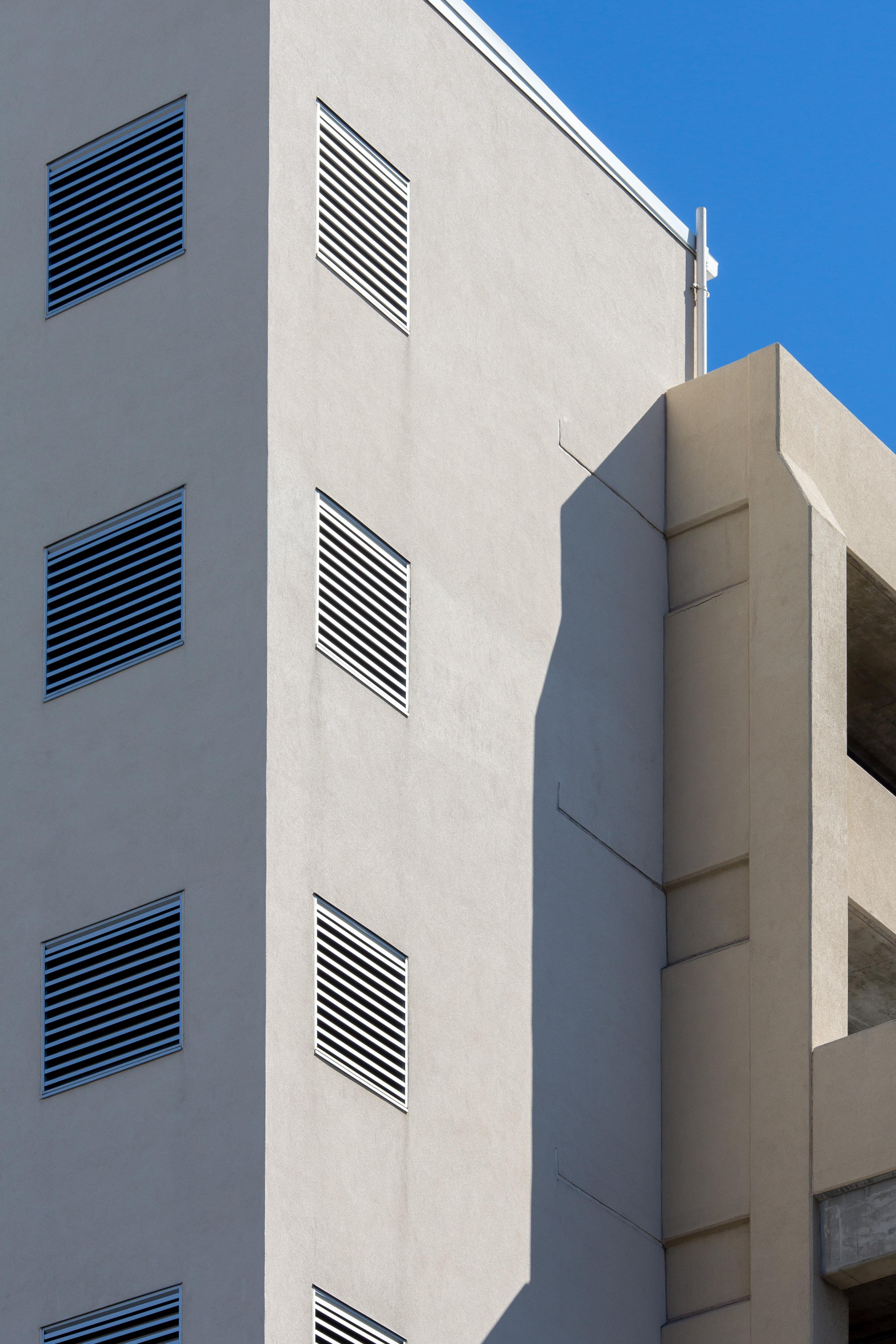 urbanking-24.jpg