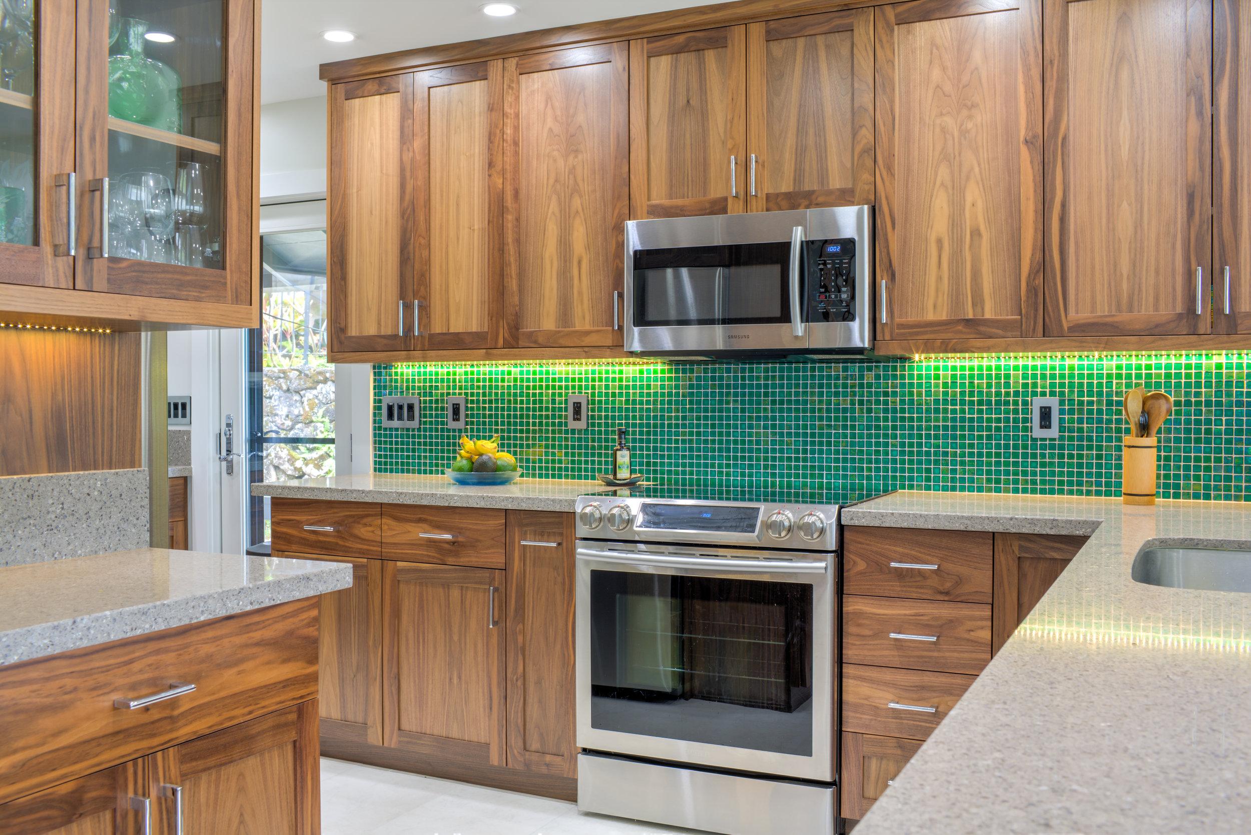 Kitchen-5-Edit.jpg