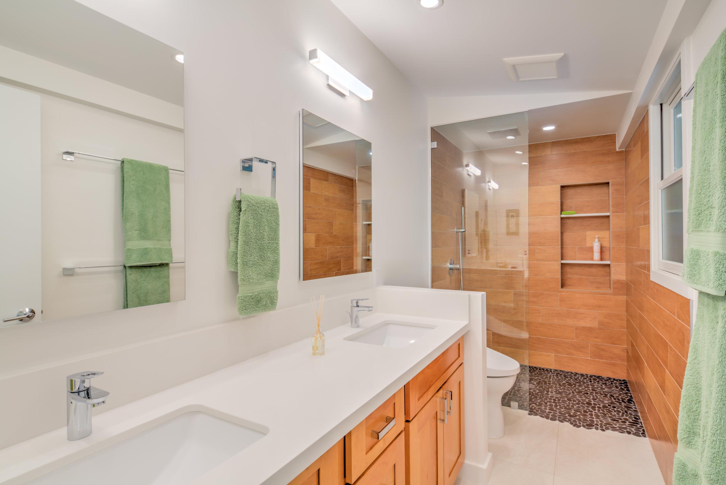 bath-1-2.jpg