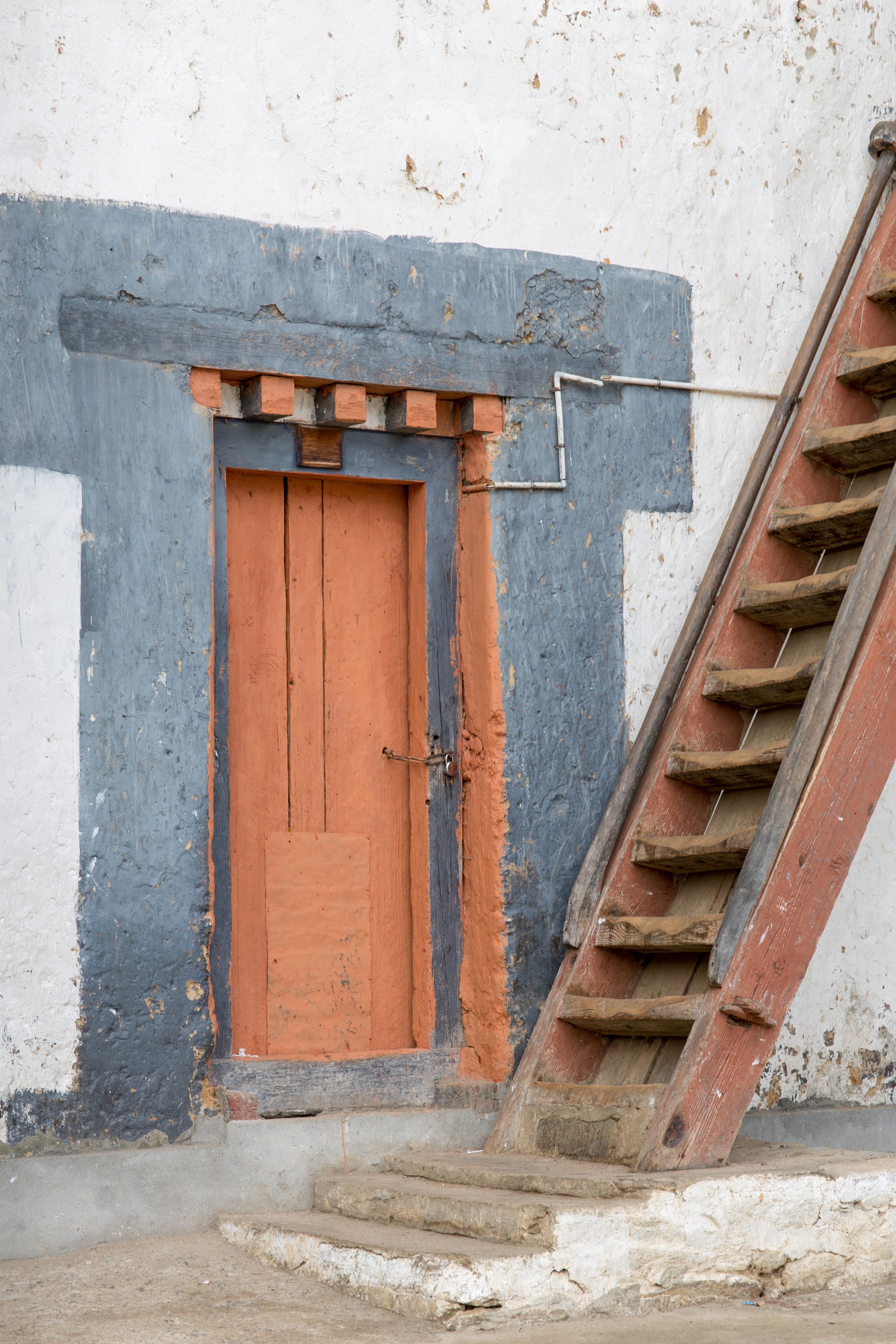 bhutan-13.jpg