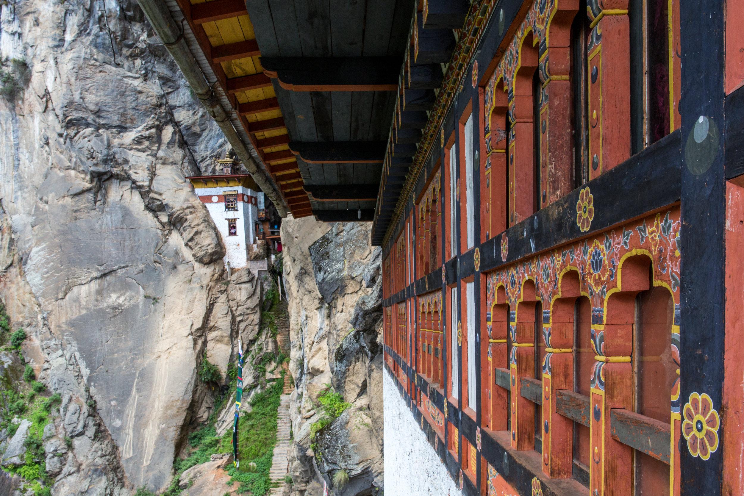 bhutan-20.jpg