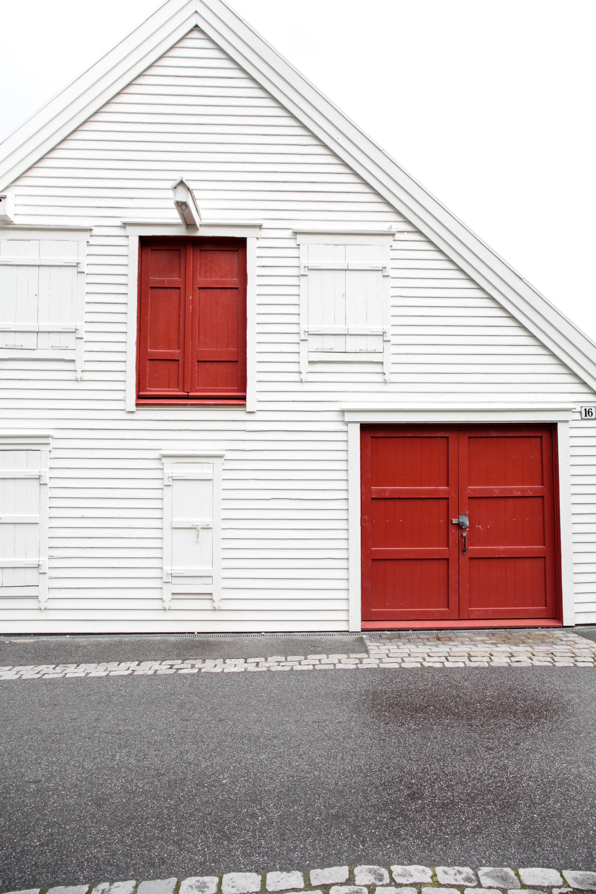 Norway-31.jpg